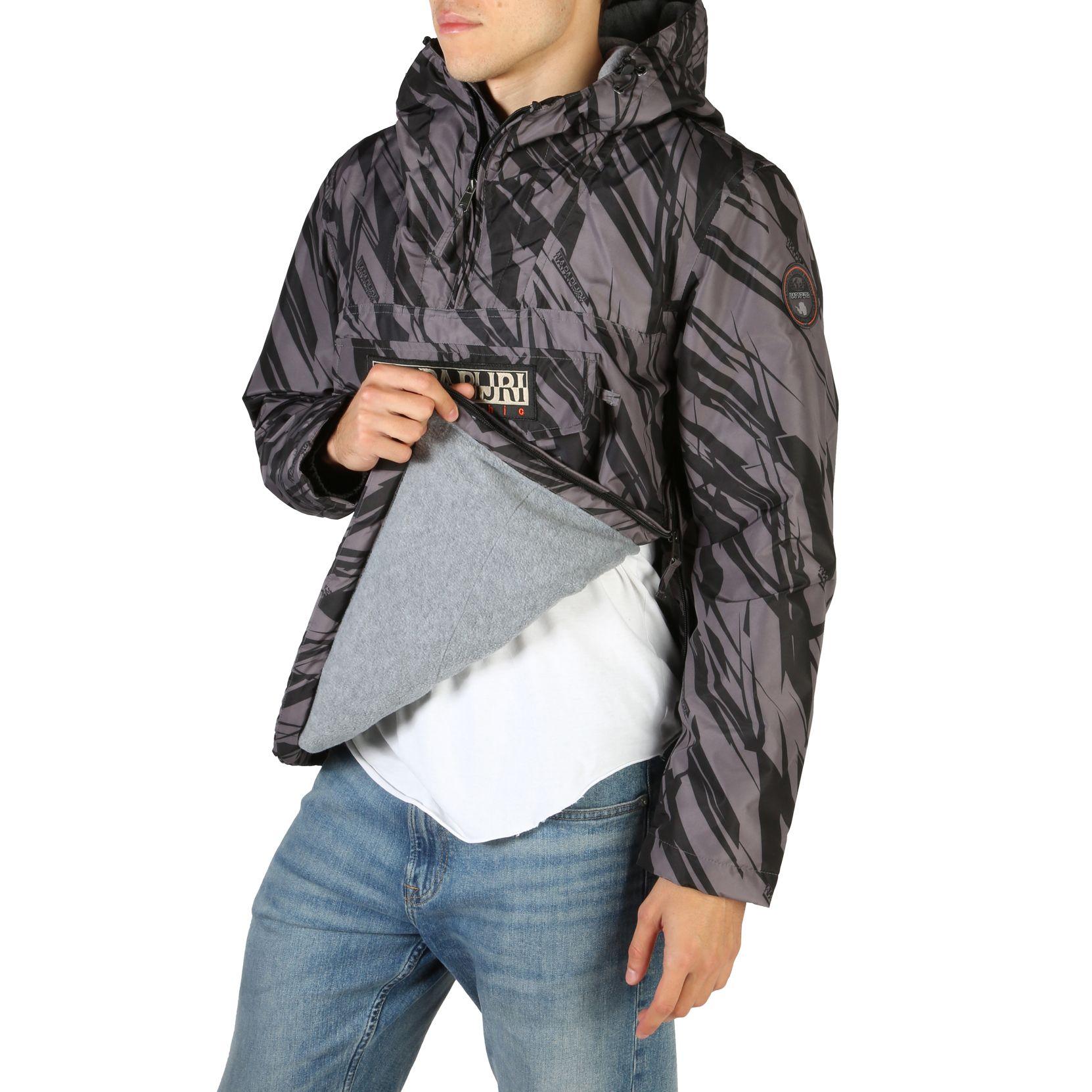Clothing Napapijri – NP0A4EGW