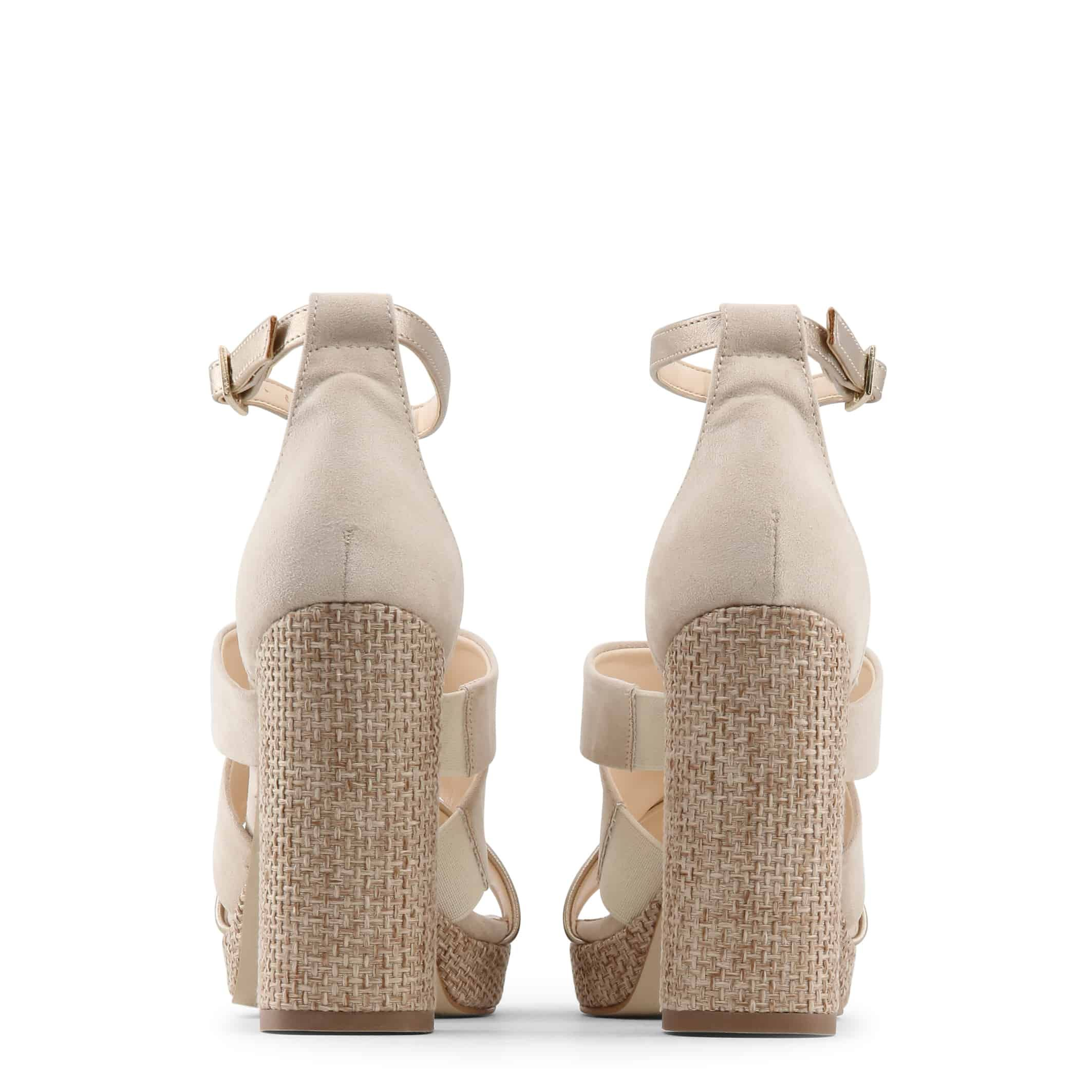 Sandalette Made in Italia – OFELIA