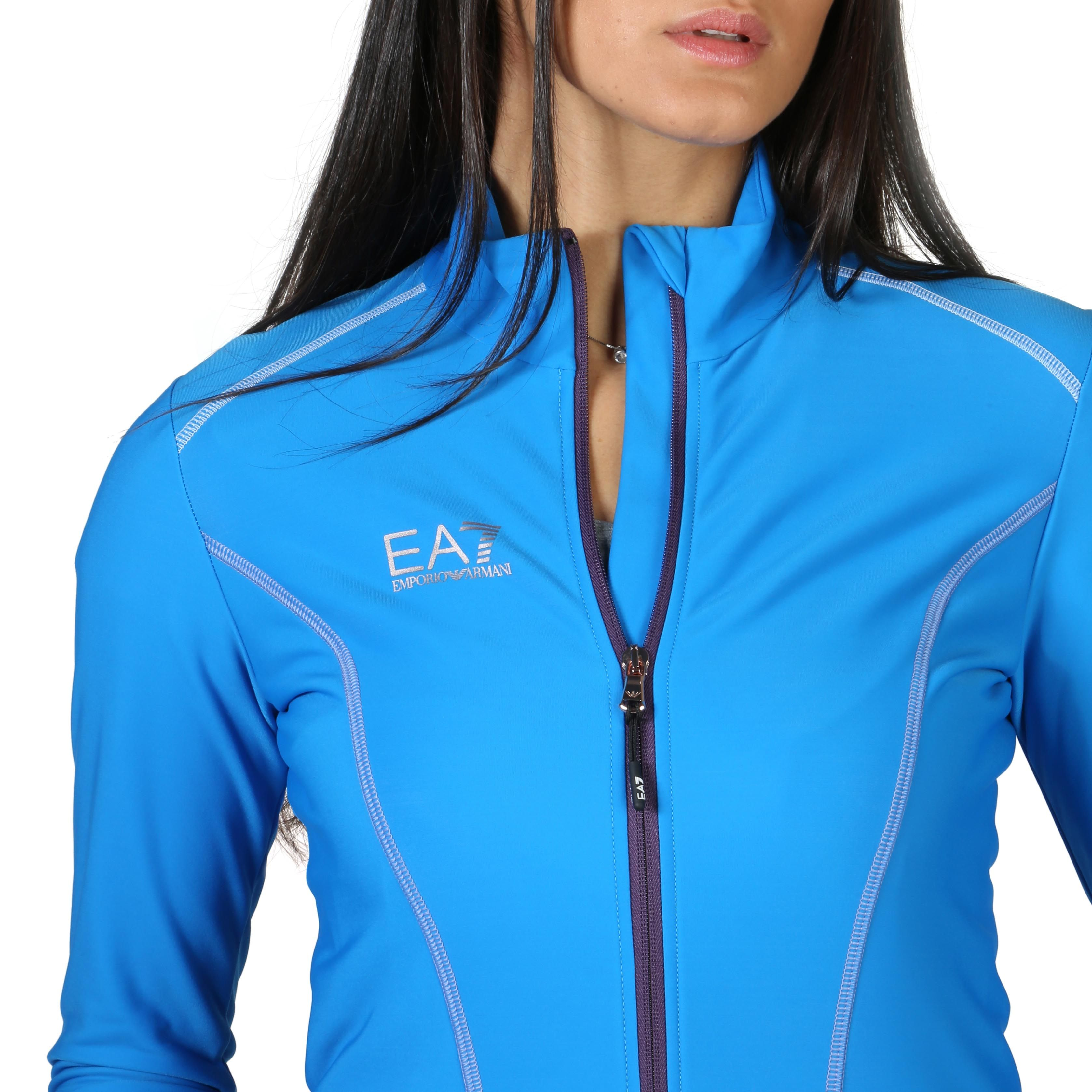 Clothing EA7 – 6ZTM14_TJ35Z