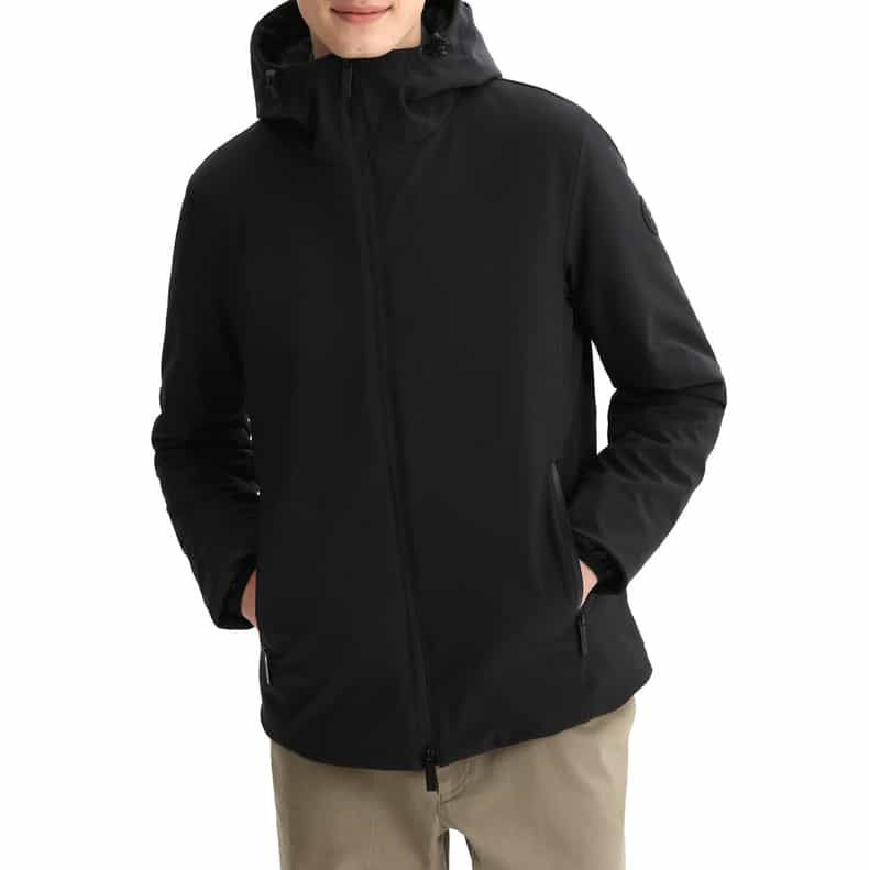 Woolrich – PACIFIC-SOFT-500