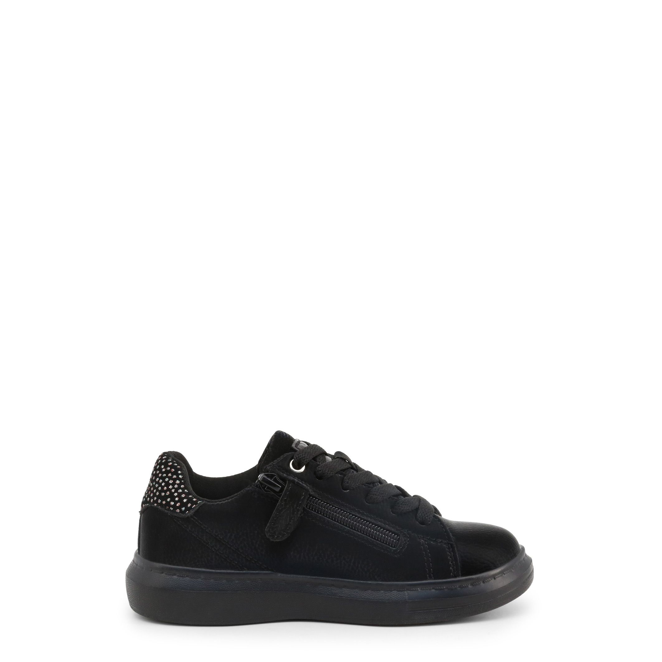 Chaussures Shone – S8015-003