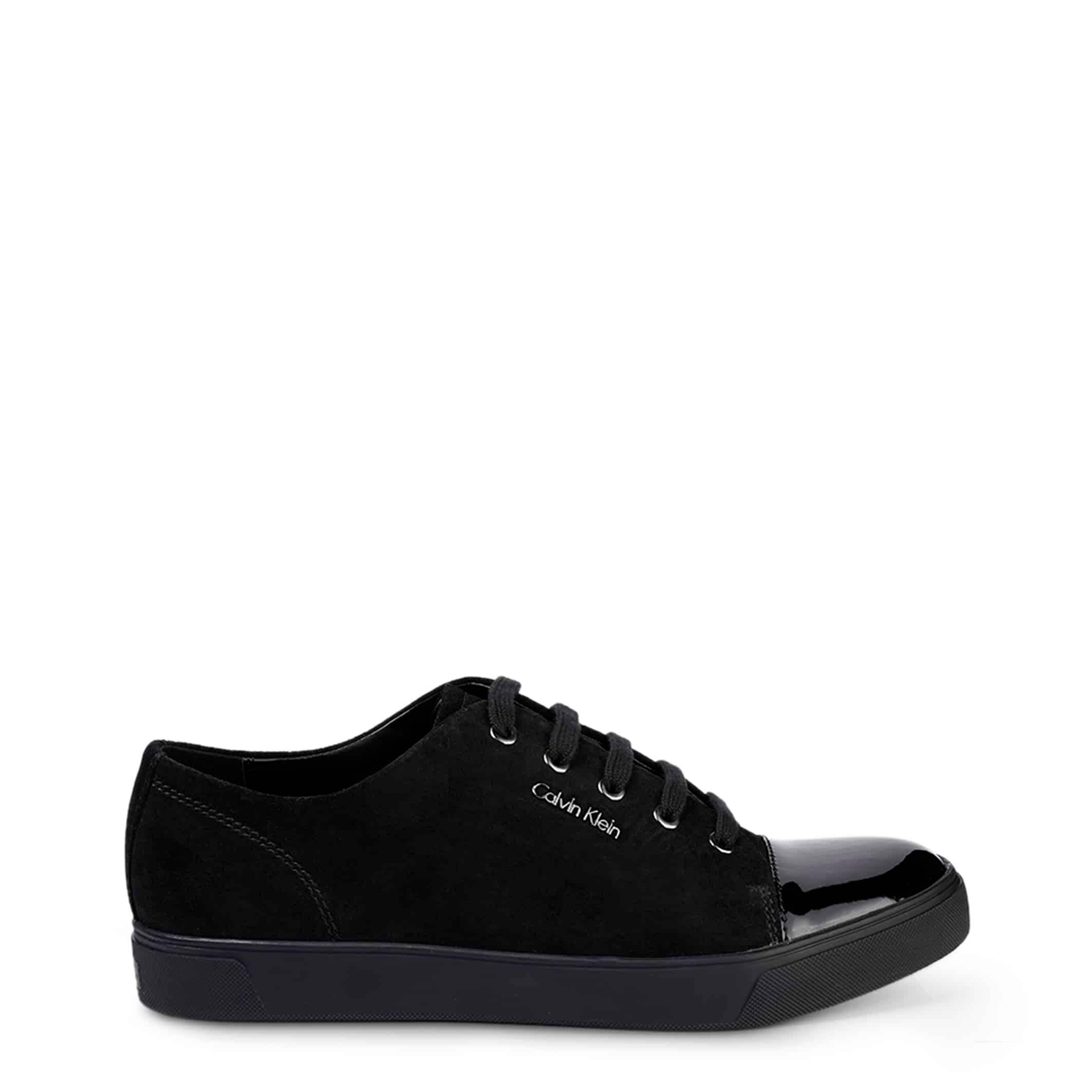 Sneakers Calvin Klein – O10997