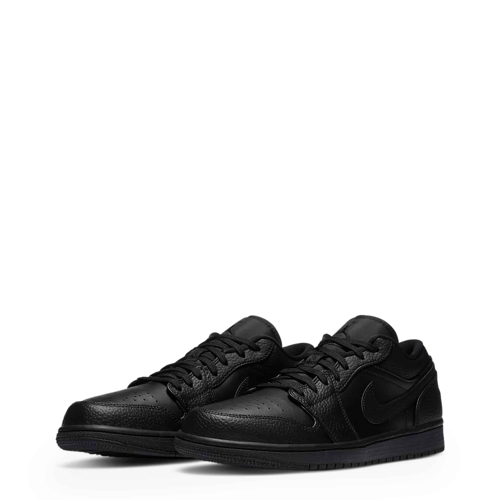 Nike – Air Jordan 1 Low