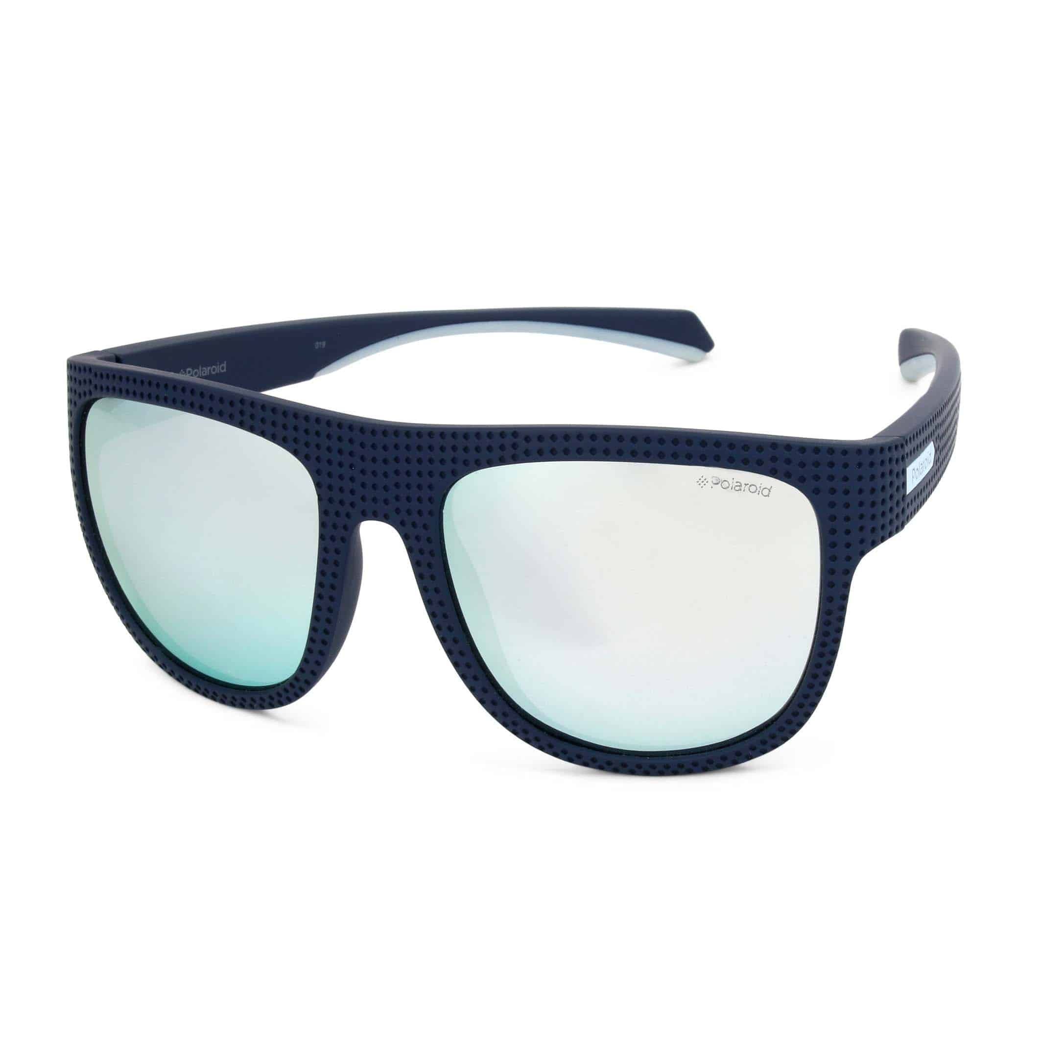 Polaroid - PLD7023S | You Fashion Outlet