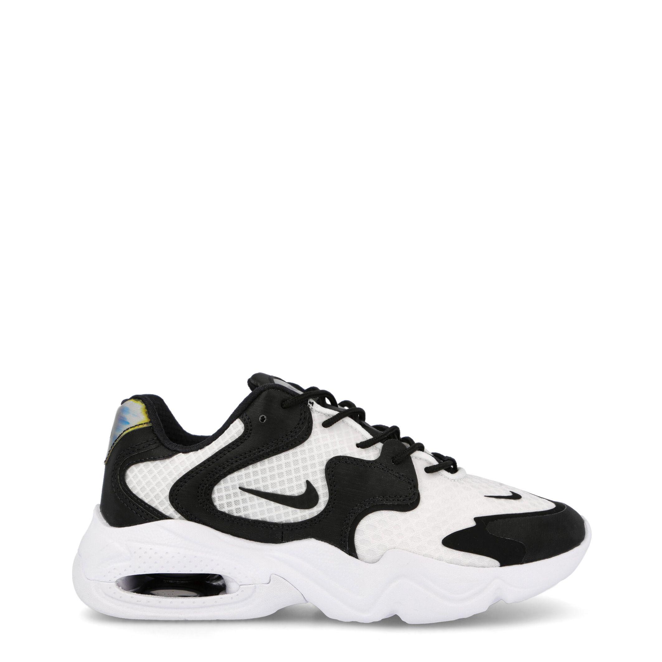 Nike – W Air Max 2X