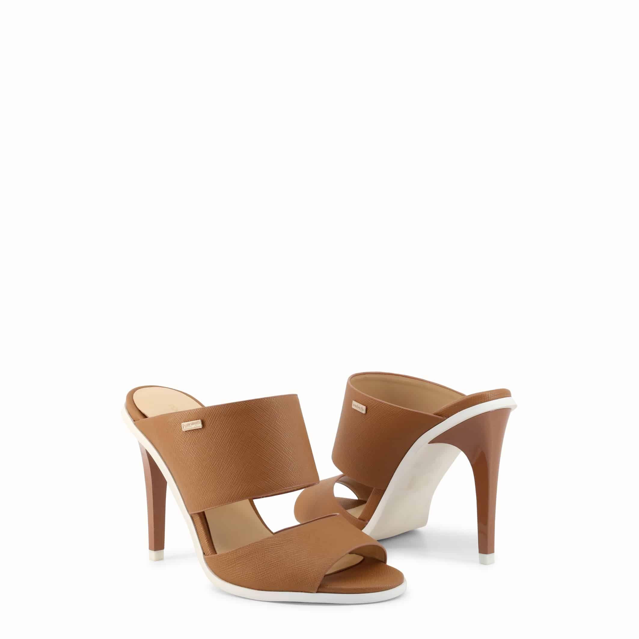 Roccobarocco - ROSC12181 | You Fashion Outlet