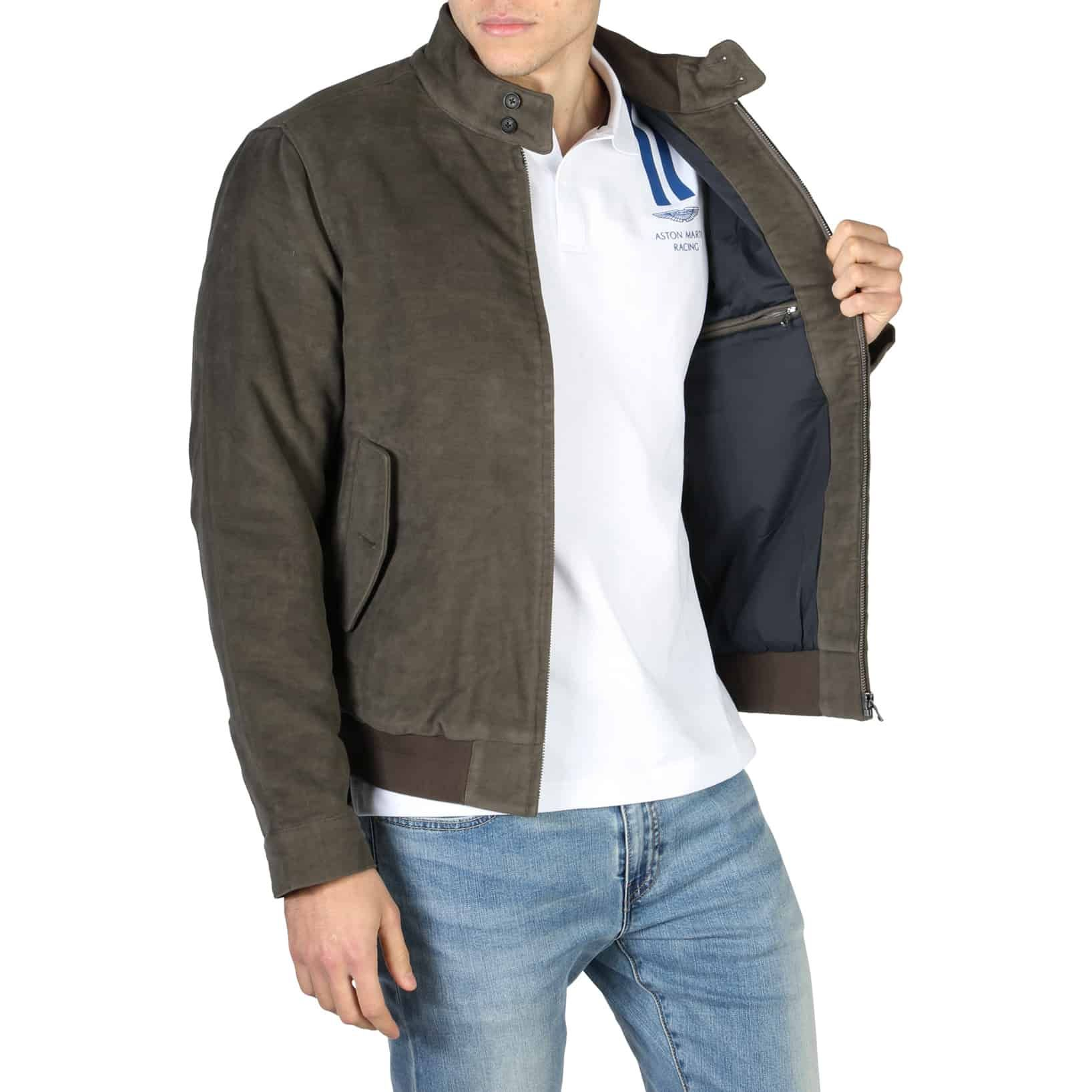 Hackett - HM402086 | You Fashion Outlet