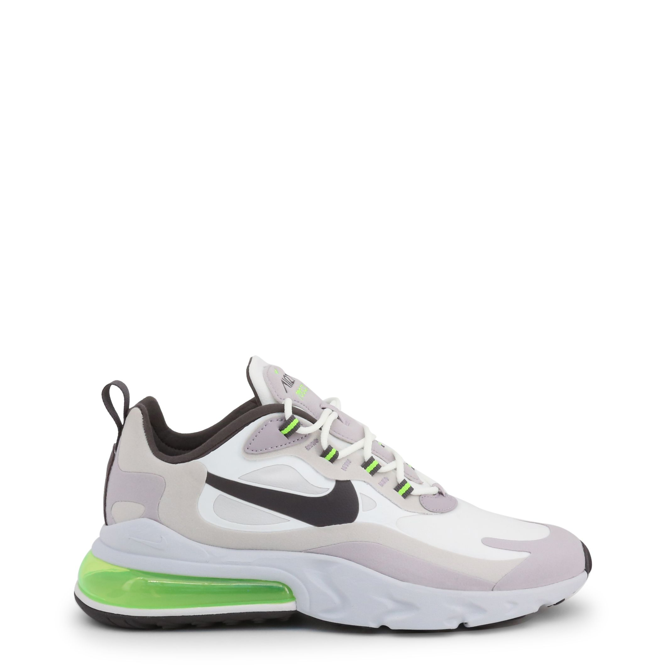 Sneakers Nike – AirMax270React