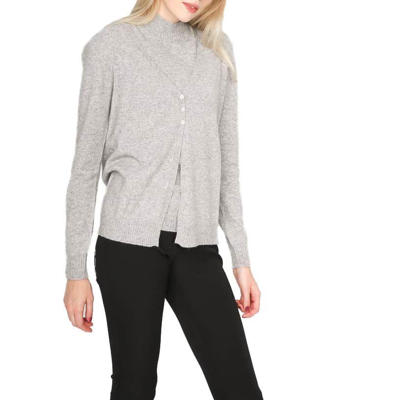 Clothing Fontana 2.0 – MINERVINA