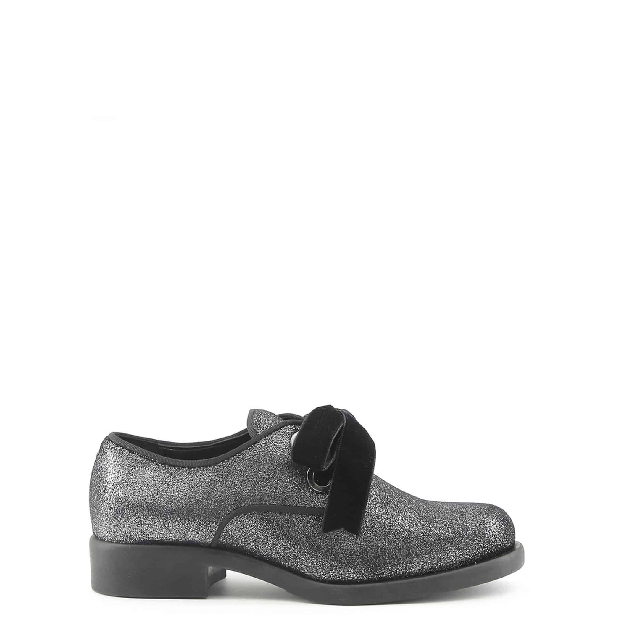 Chaussures Made in Italia – ANITA