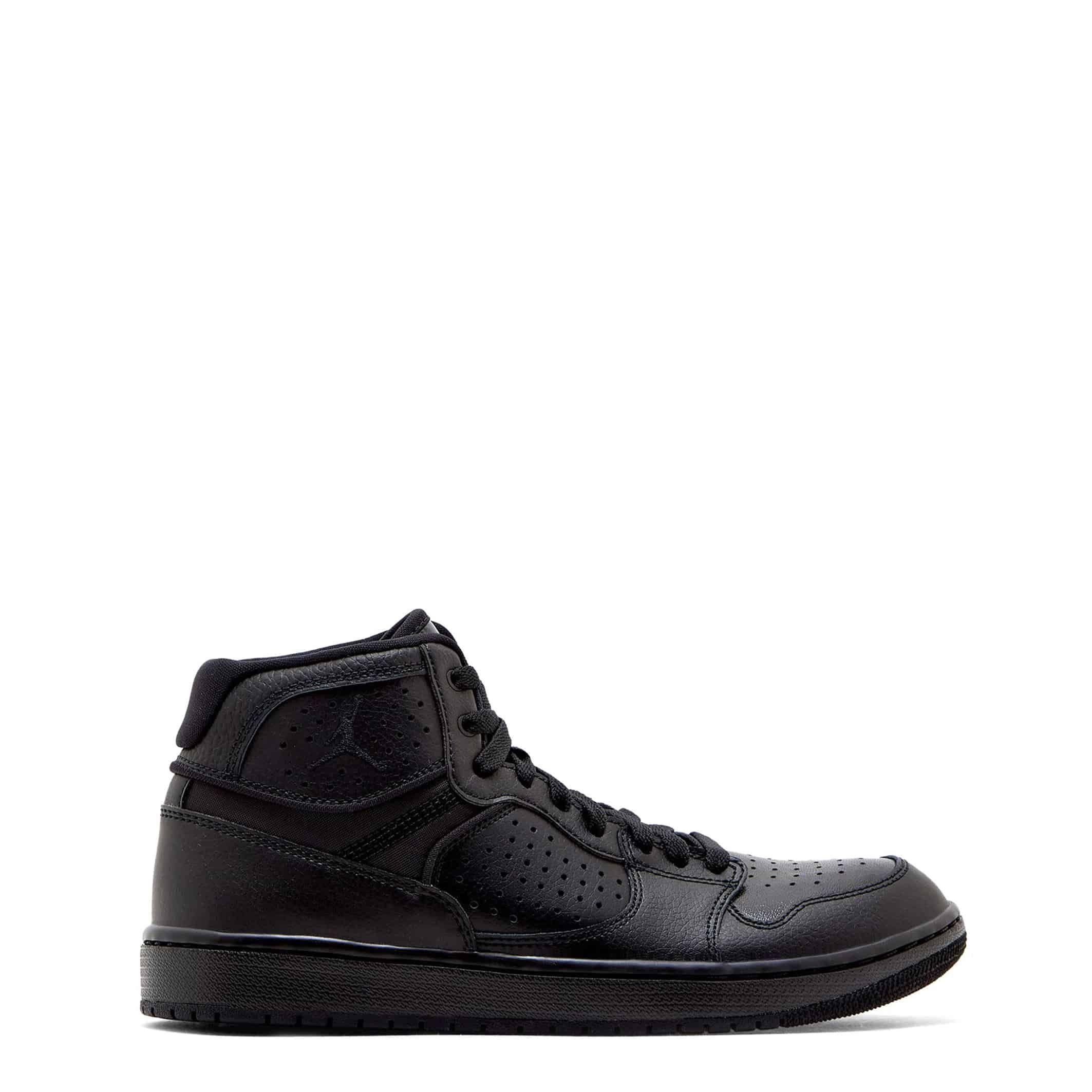 Men Nike – JordanAccess