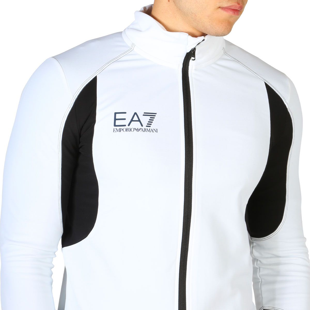 Bekleidung EA7 – 6ZPMA8_PJ35Z