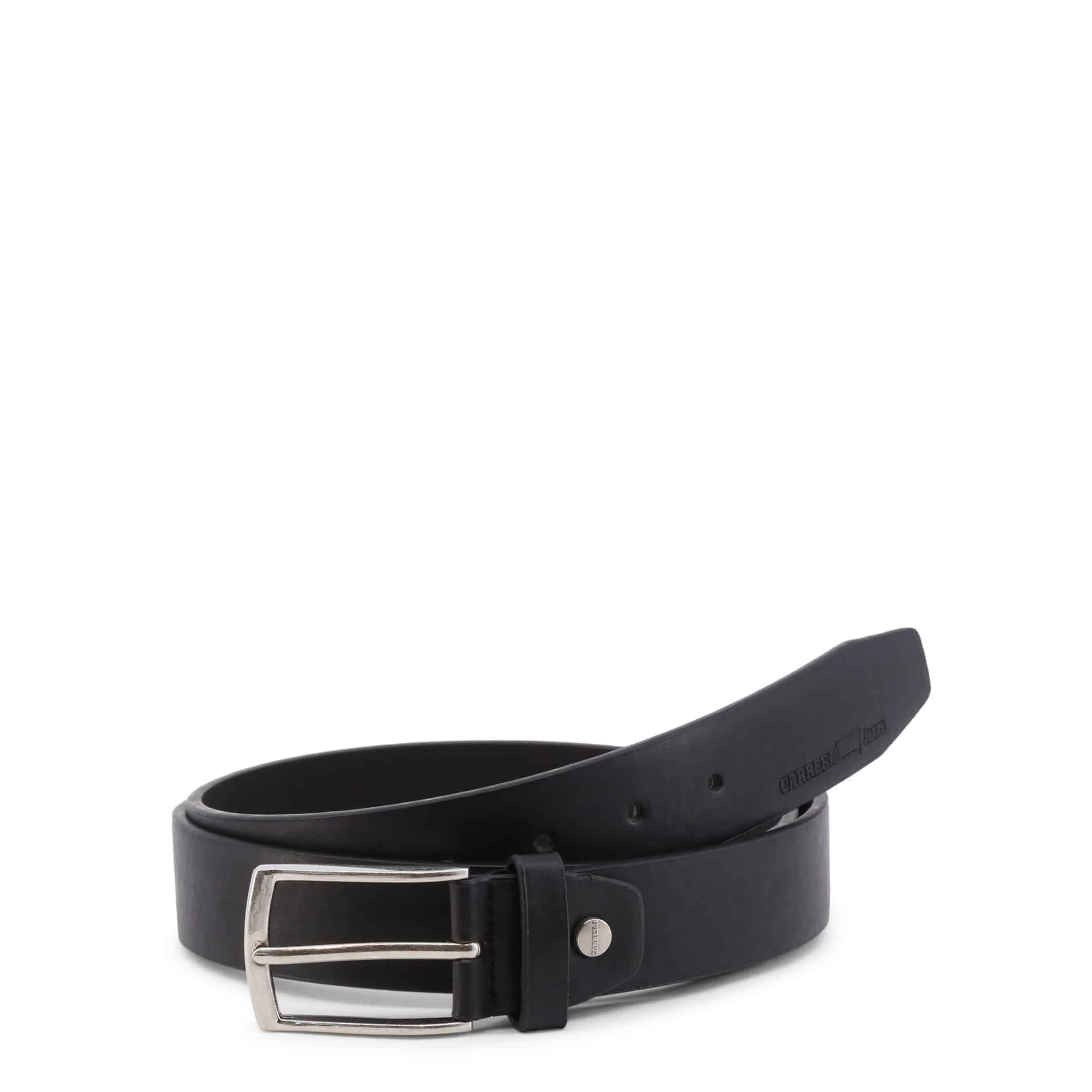 Carrera Jeans – CB5703 Designeritems.nl