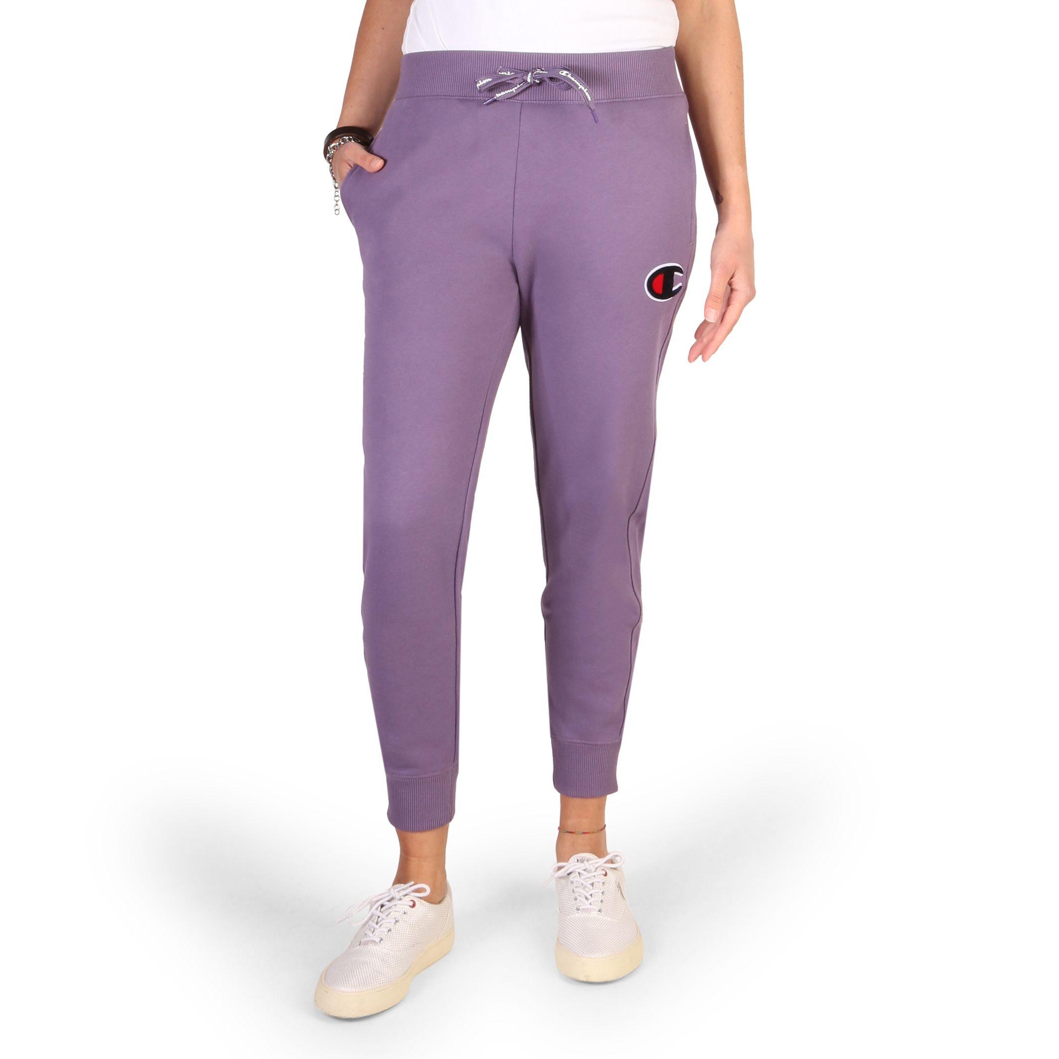 Pantalon de jogging Champion – 111969