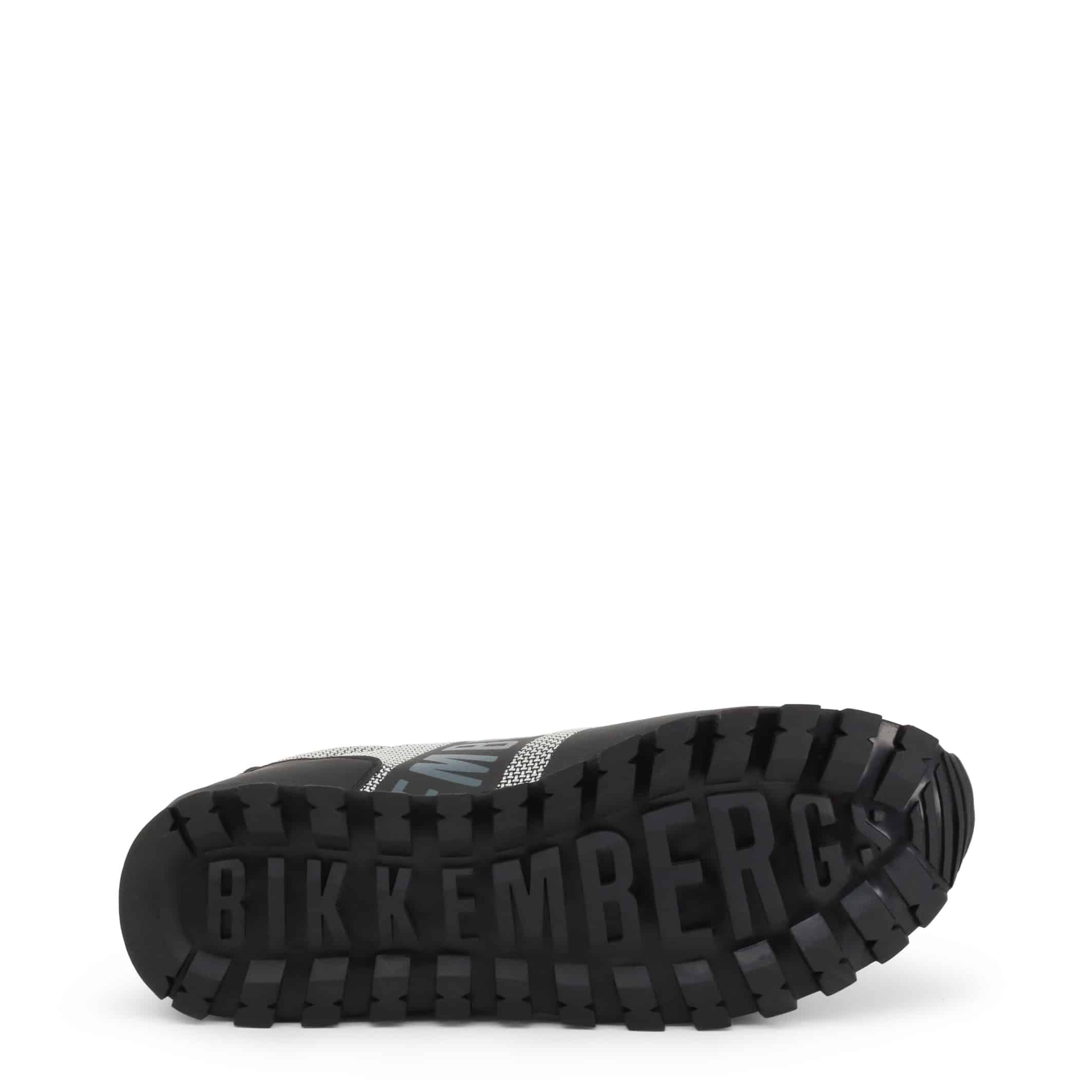 Sneakers Bikkembergs – FEND-ER_2217