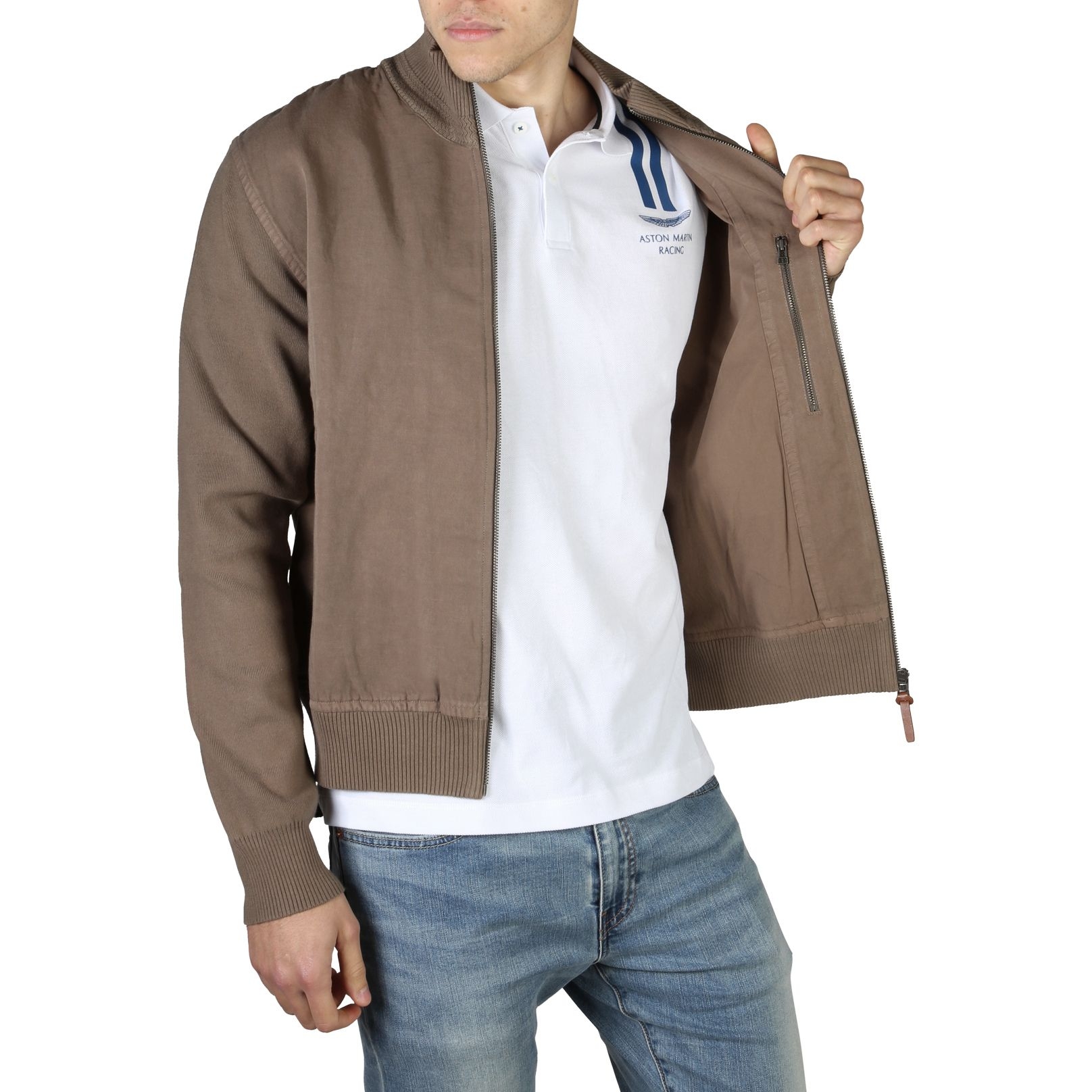 Hackett - HM402046 | You Fashion Outlet