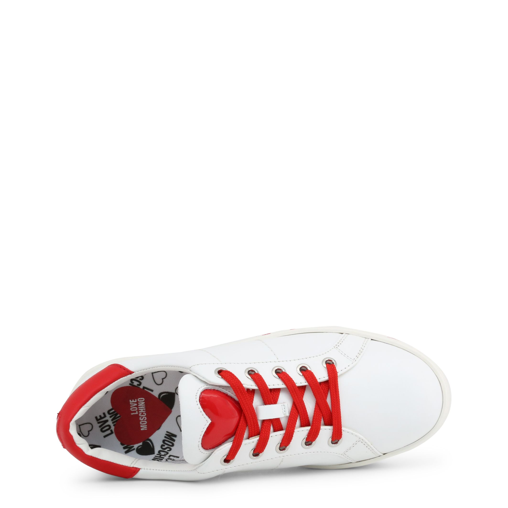 Sneakers Love Moschino – JA15033G1AIF