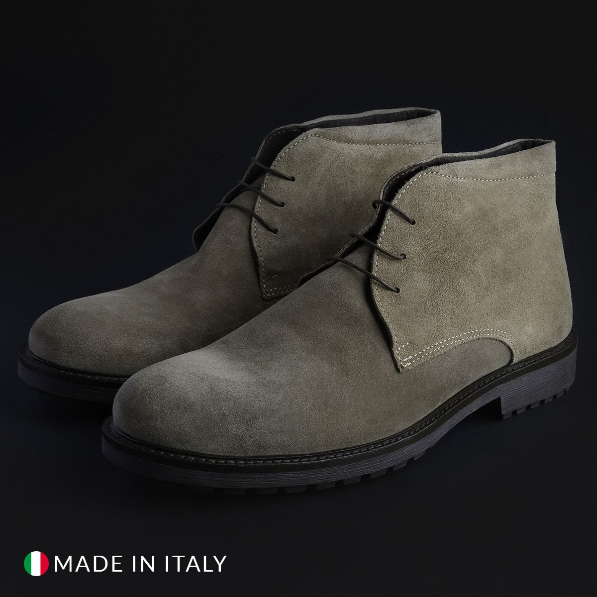 Herren Made in Italia – SIMONE