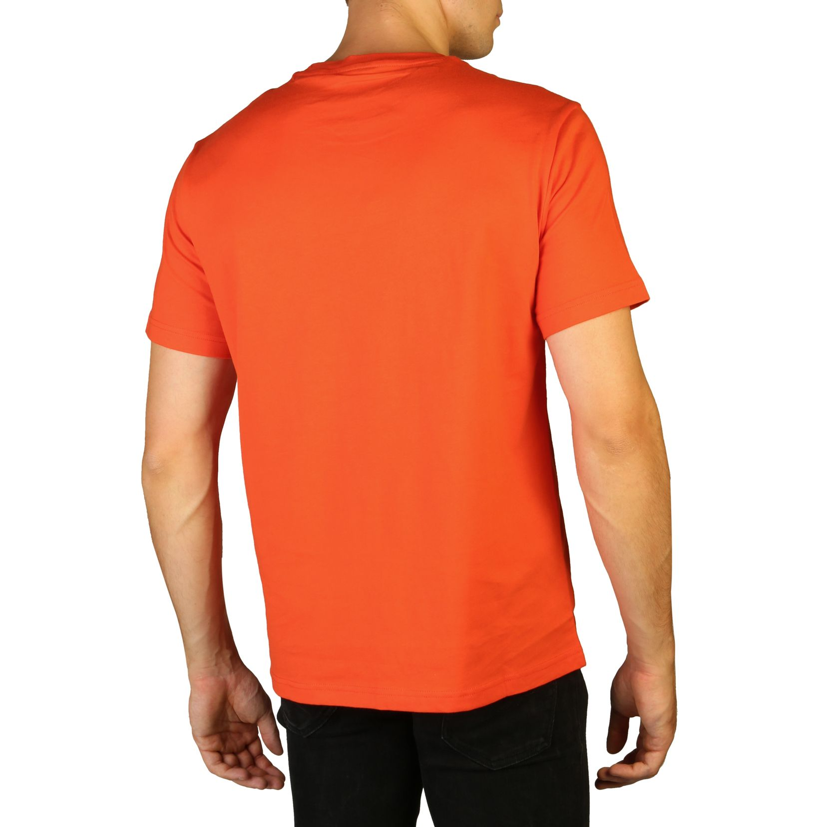 Champion – 214727 – Naranja