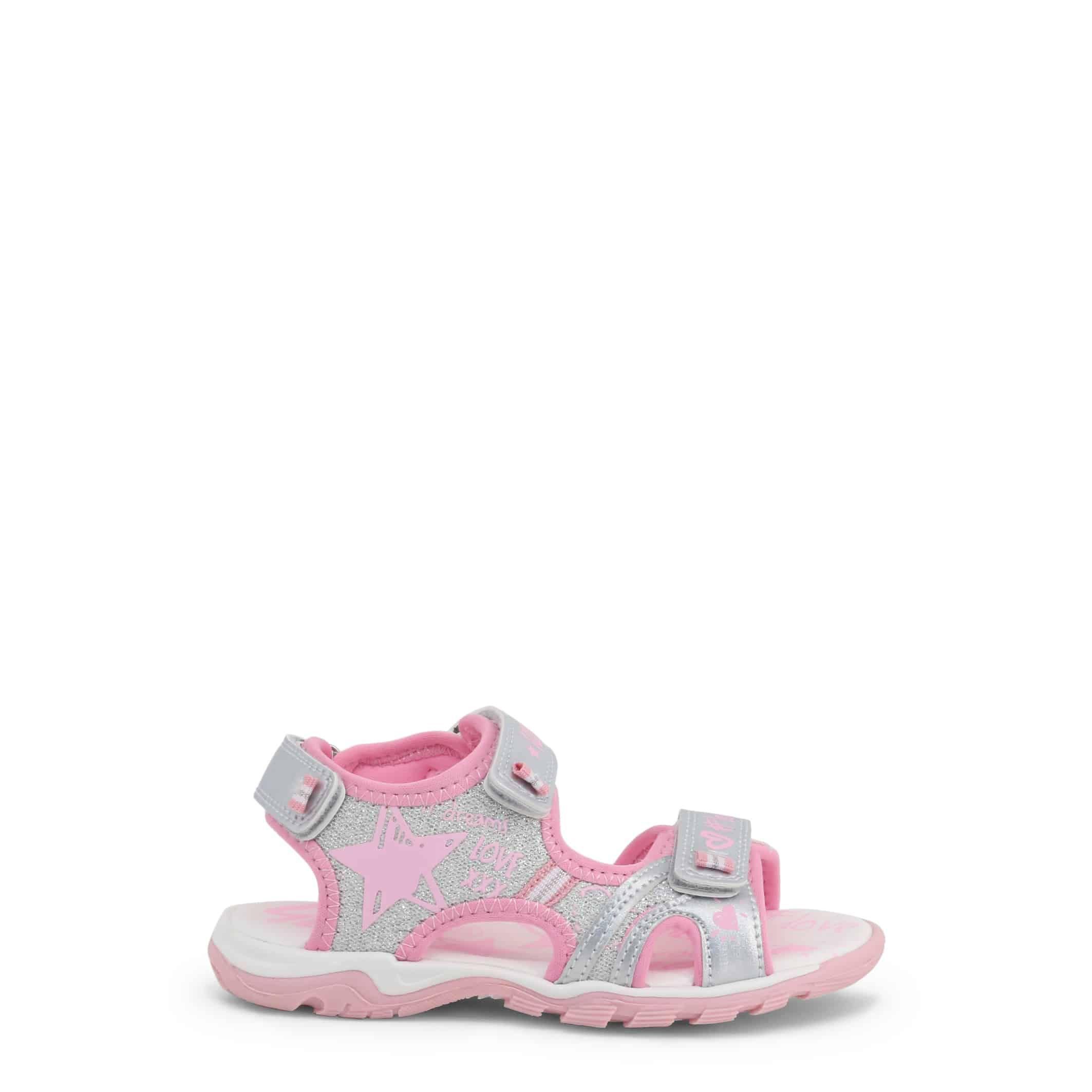 Sandales Shone – 6015-025