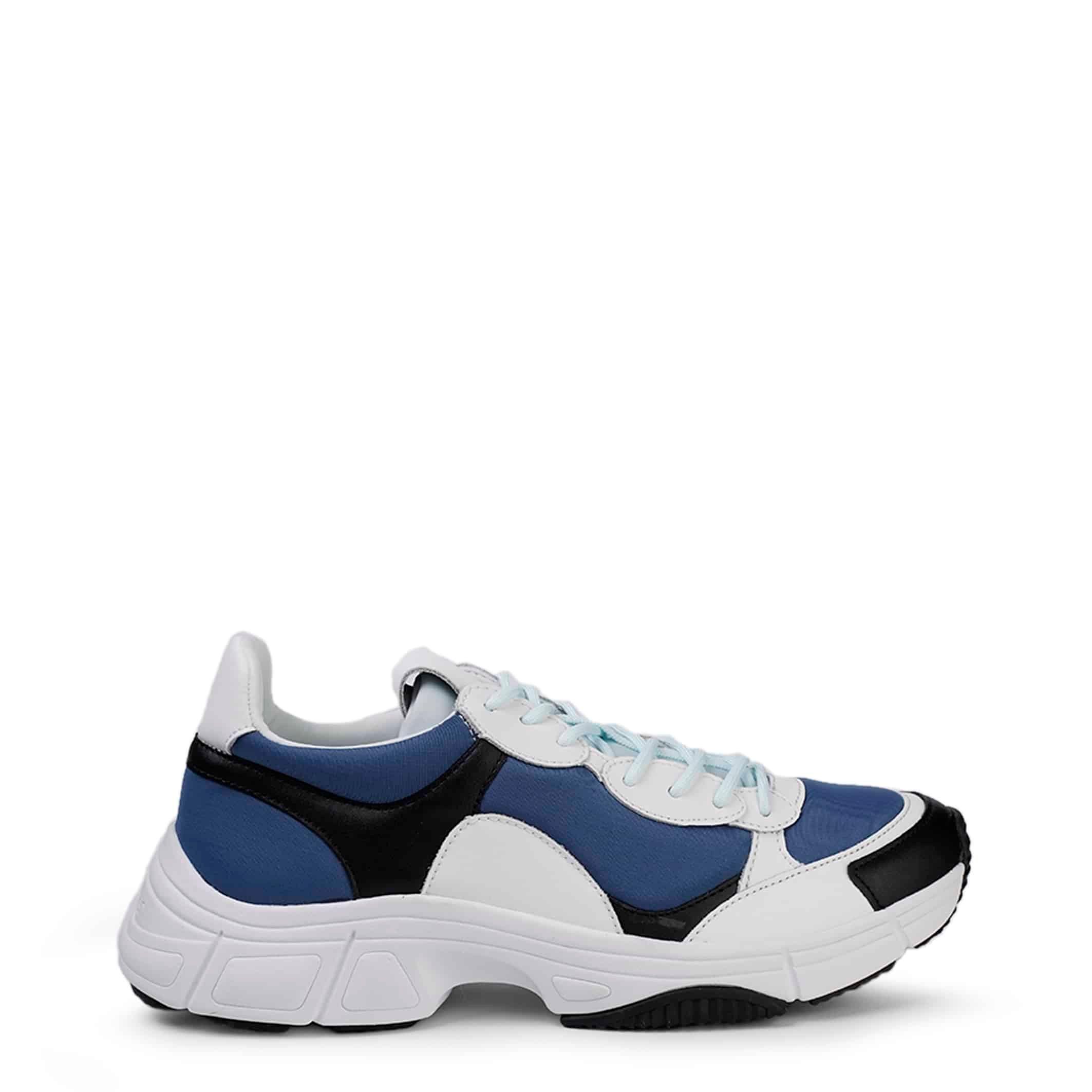 Sneakers Calvin Klein – F1277