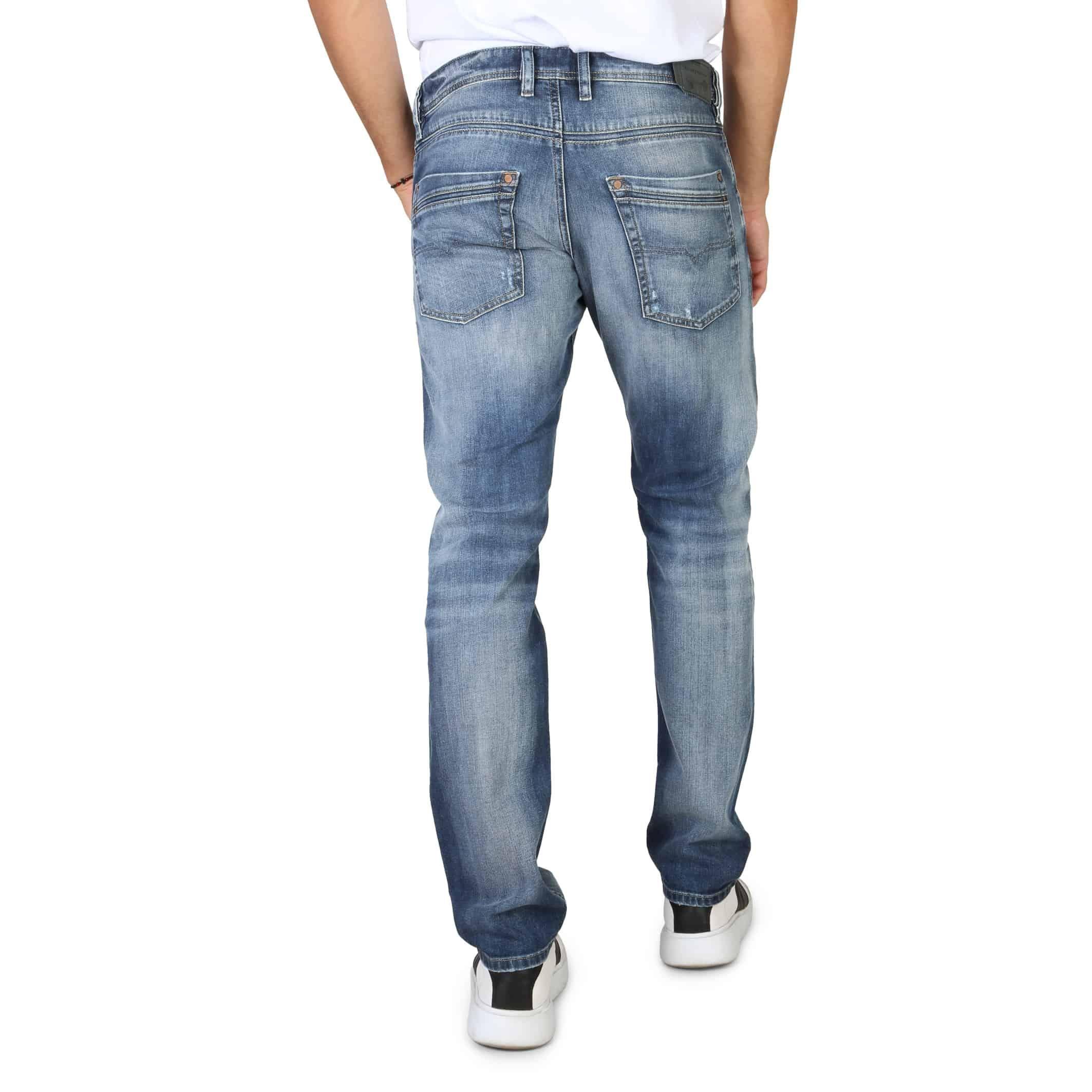 Diesel – KRAYVER L32 Jeans