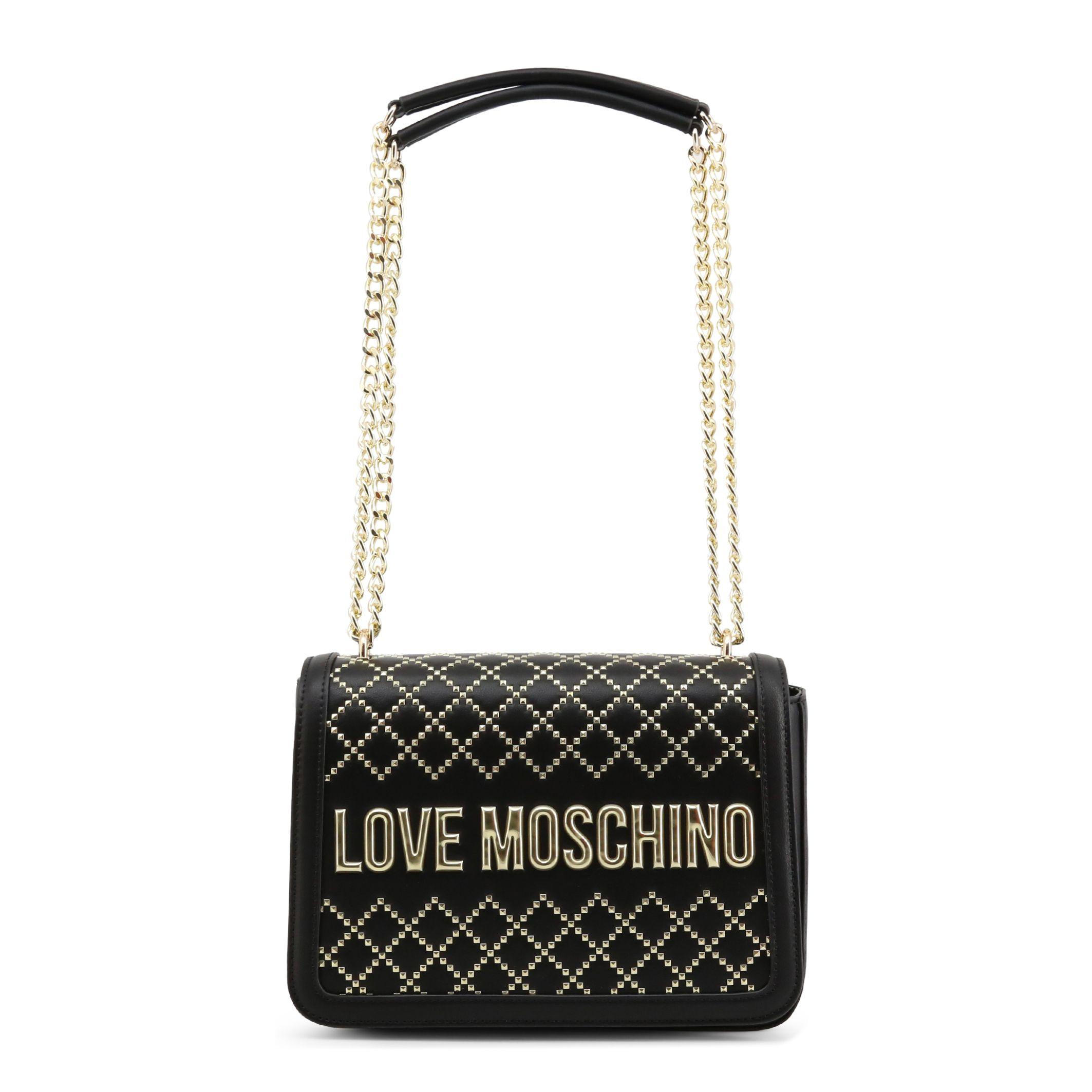 Sacs à dos Love Moschino – JC4051PP1BLG