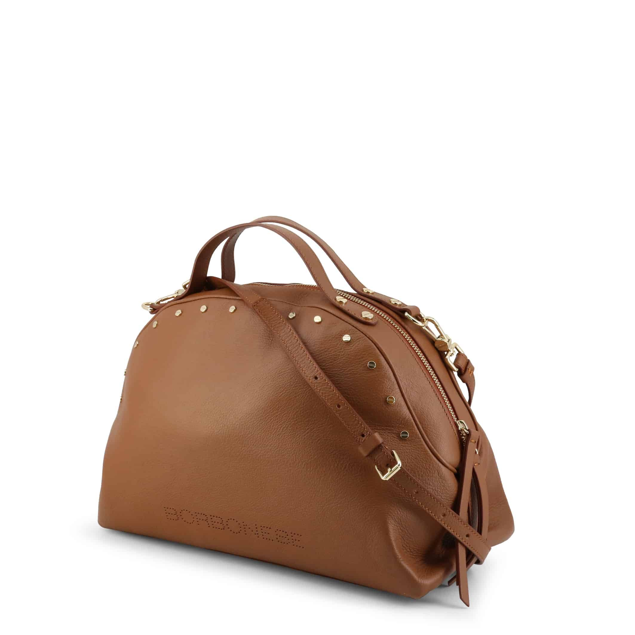 Borbonese - 924256-575 | You Fashion Outlet