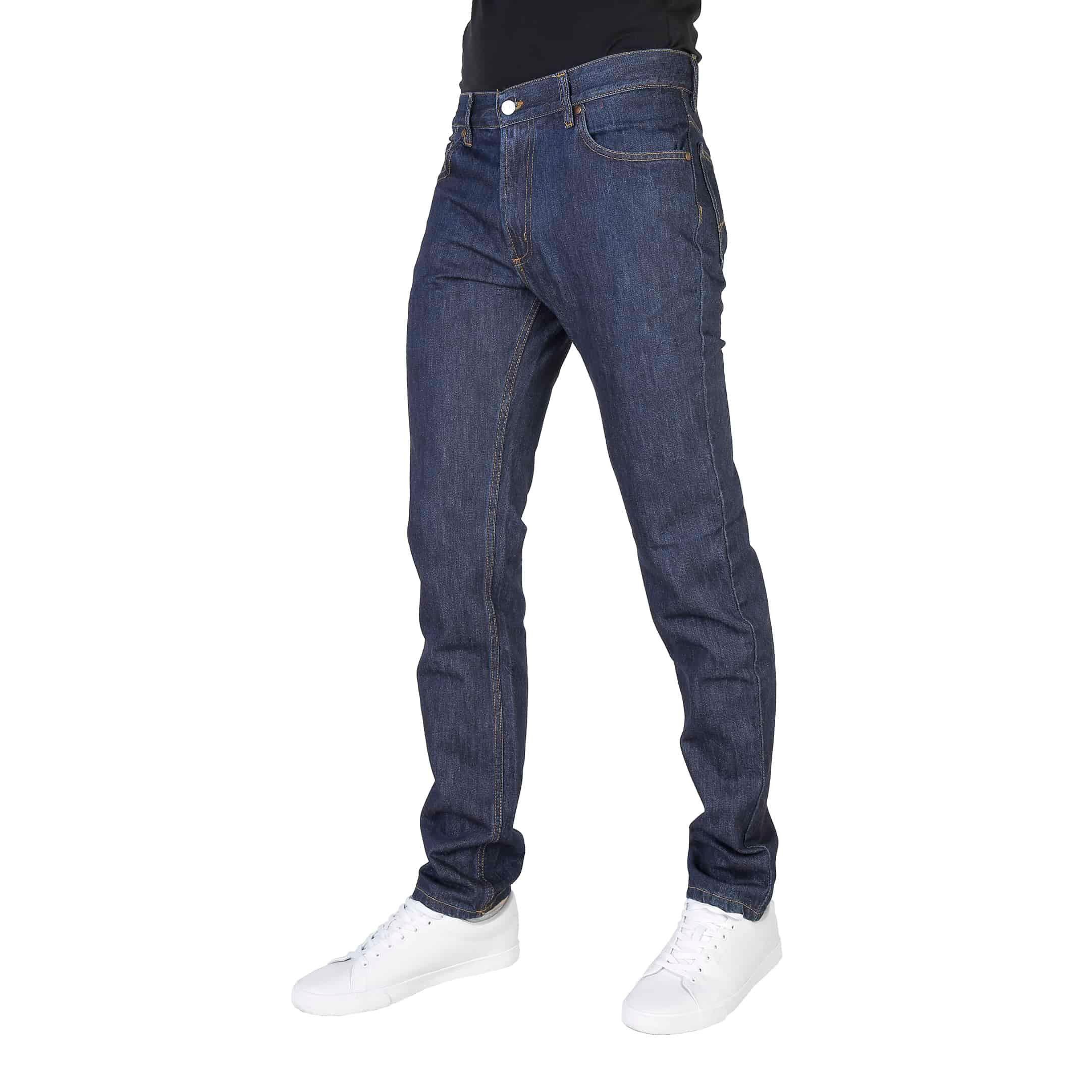 Carrera Jeans – 000700_01021