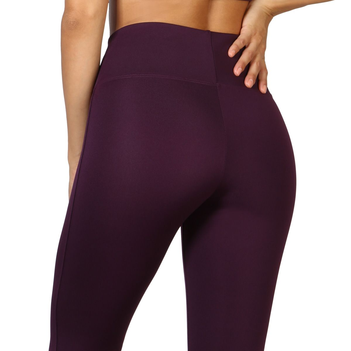 Bodyboo - BB23956    You Fashion Outlet