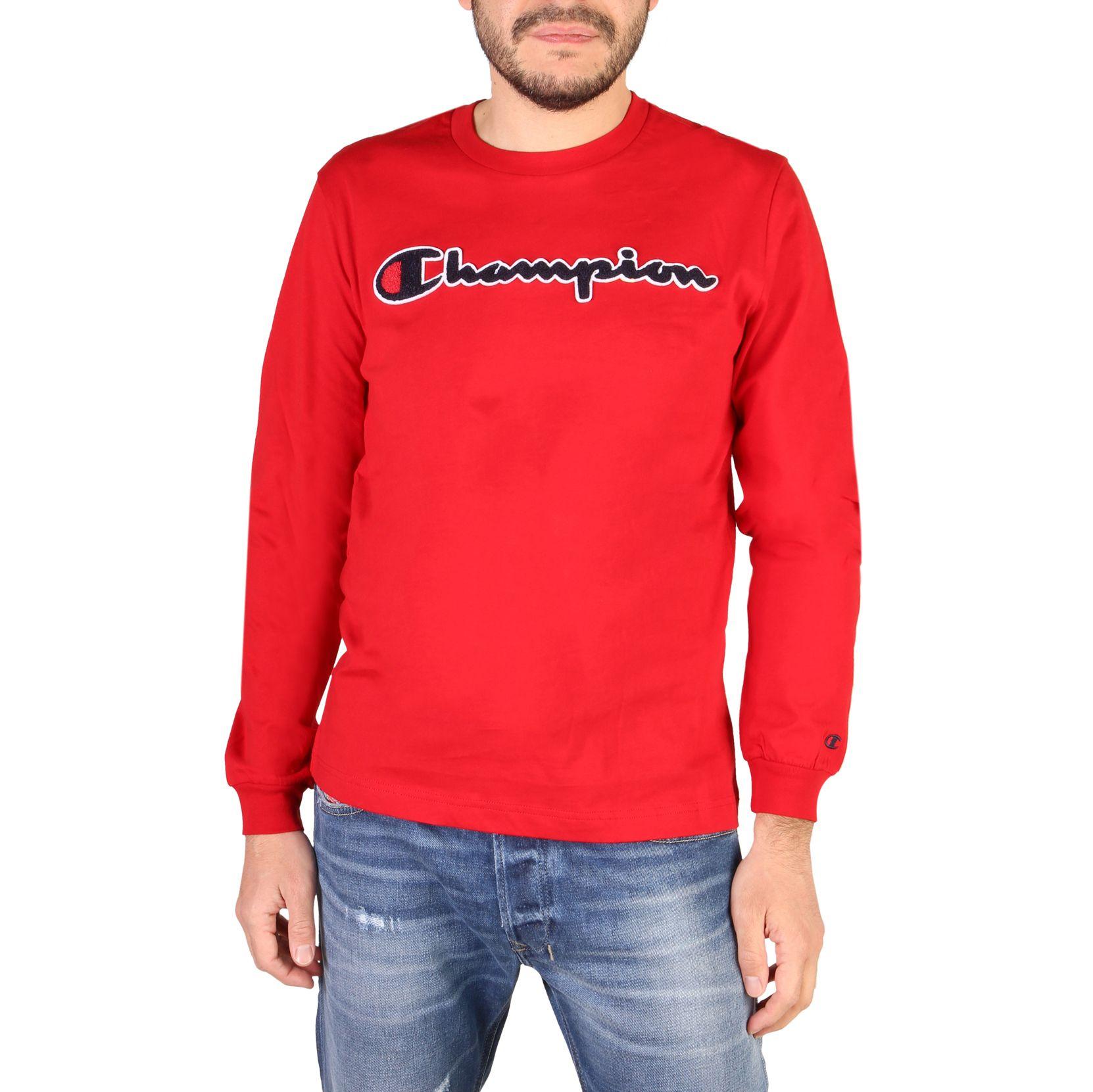 T-shirts Champion – 213517