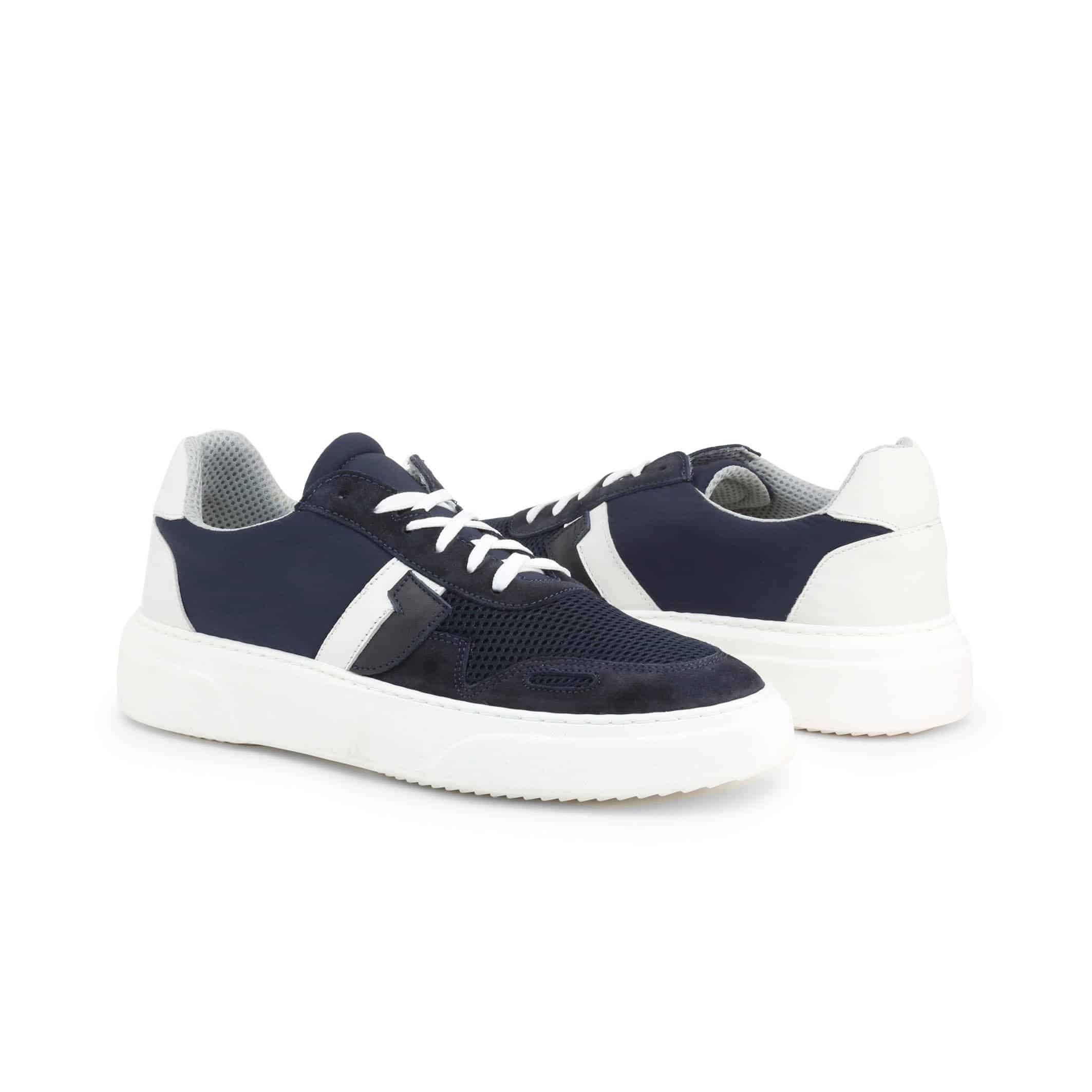 Sneakers R21 – TJ01_CAMOSCIO