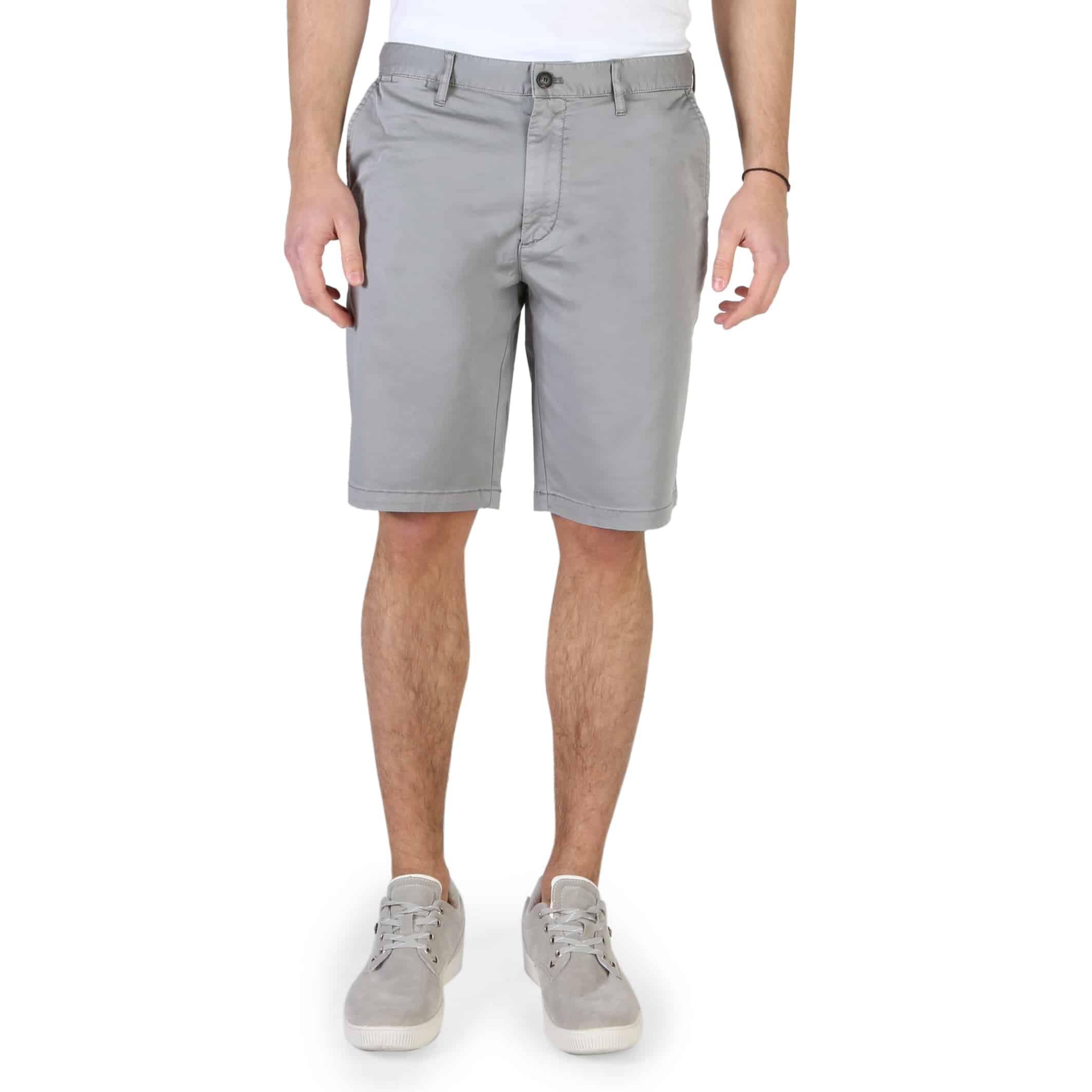 Armani Jeans – 3Y6S31_6NEDZ – Gris