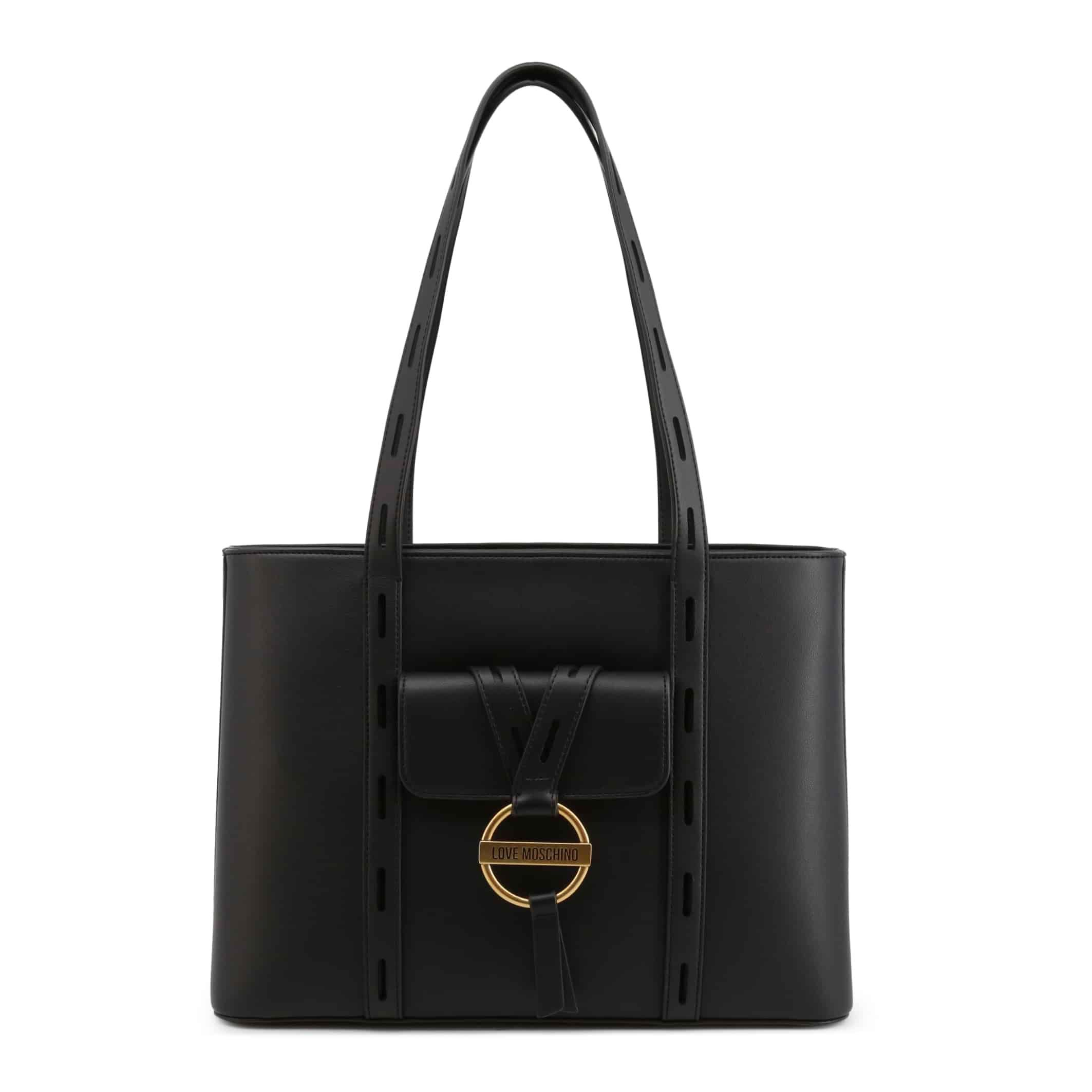 Love Moschino - JC4082PP1BLM | You Fashion Outlet