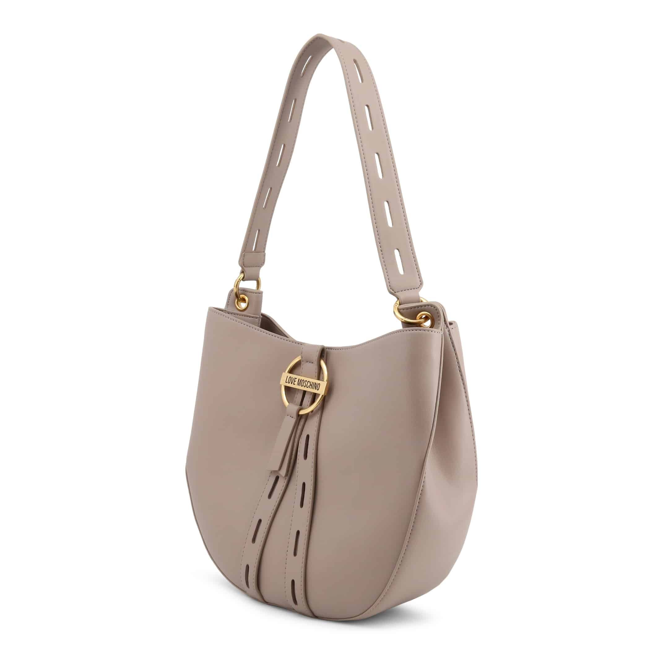 Love Moschino - JC4084PP1BLM  | You Fashion Outlet
