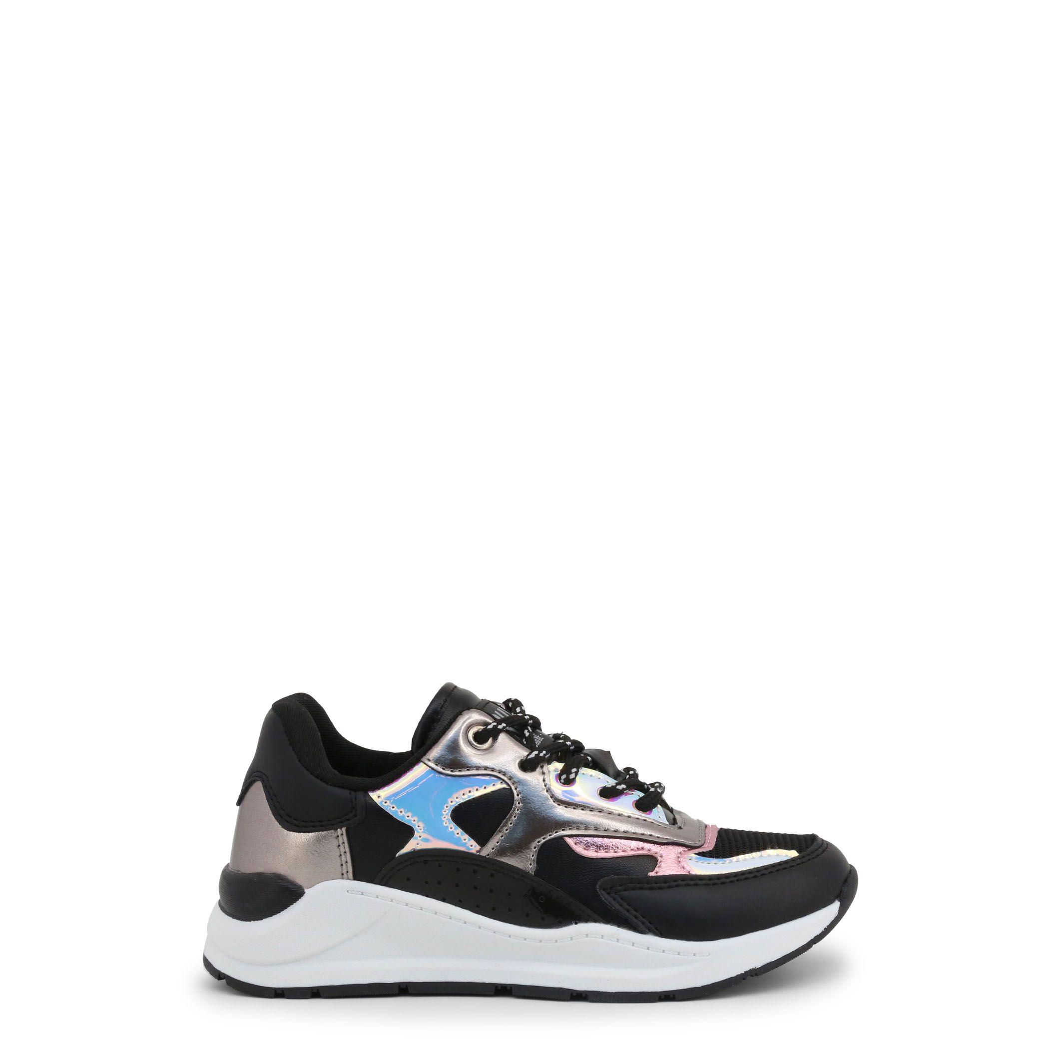 Chaussures Shone – 3526-002