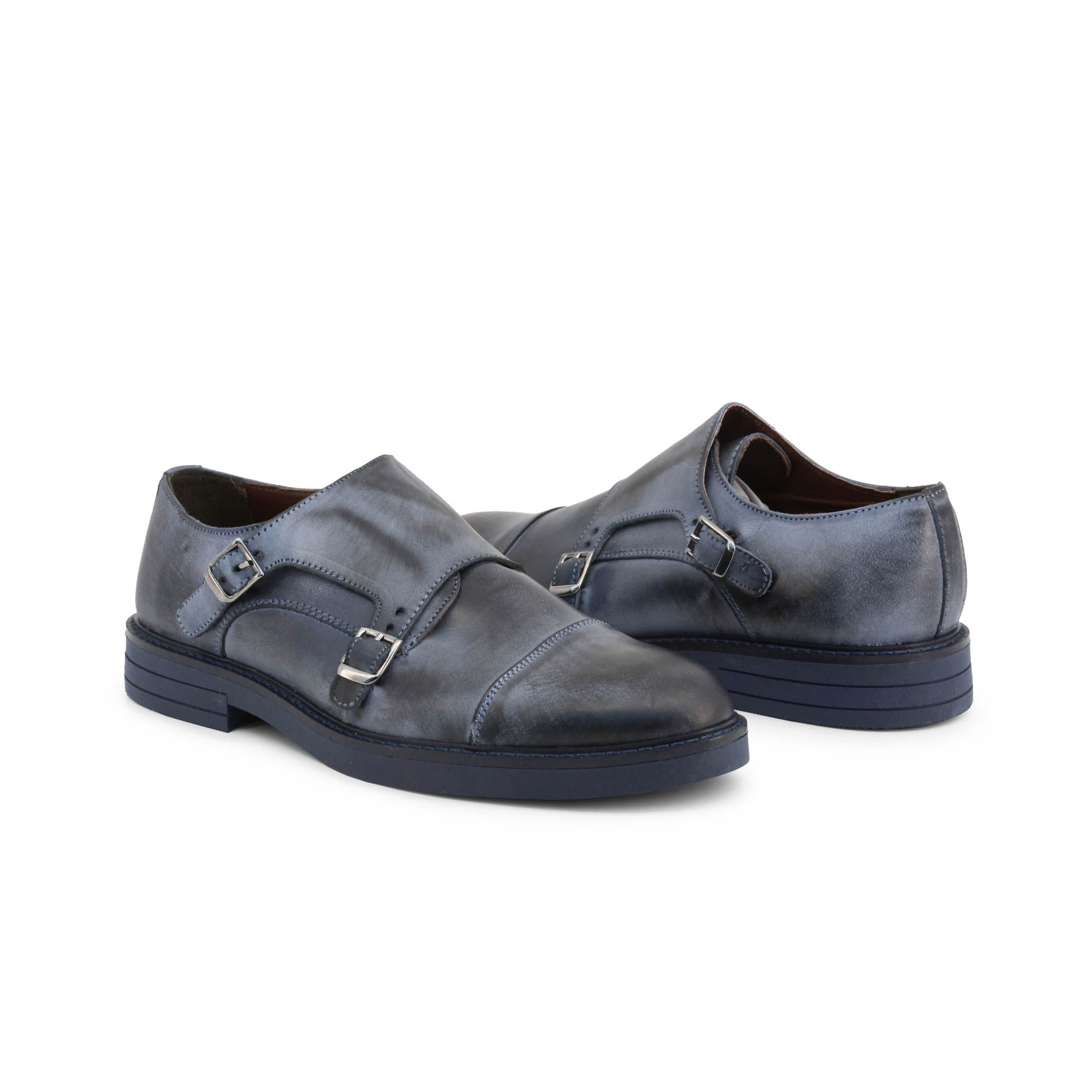 Chaussures classiques Madrid – CL600_PELLE