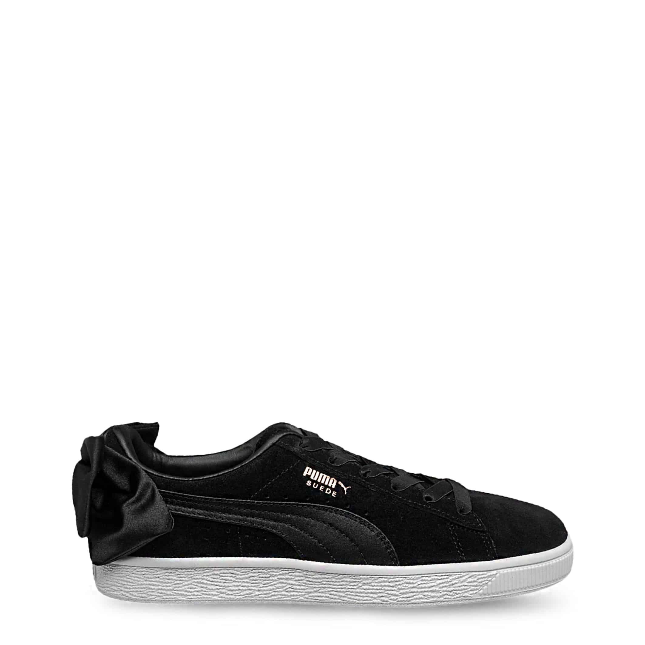 Sneakers Puma – 367352-SuedeClassic