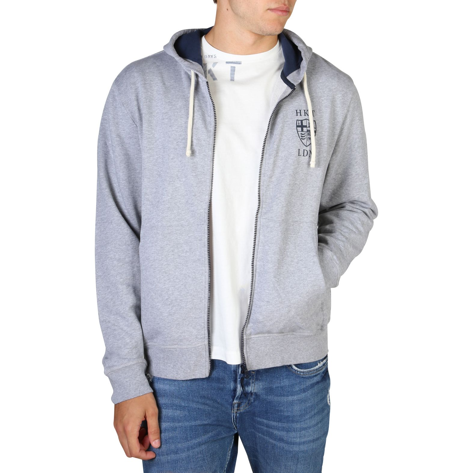 Hackett - HM580671 | You Fashion Outlet