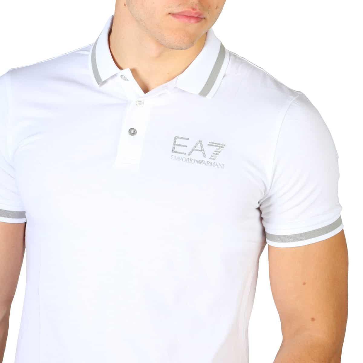 Bekleidung EA7 – 6ZPF04_PJ03Z