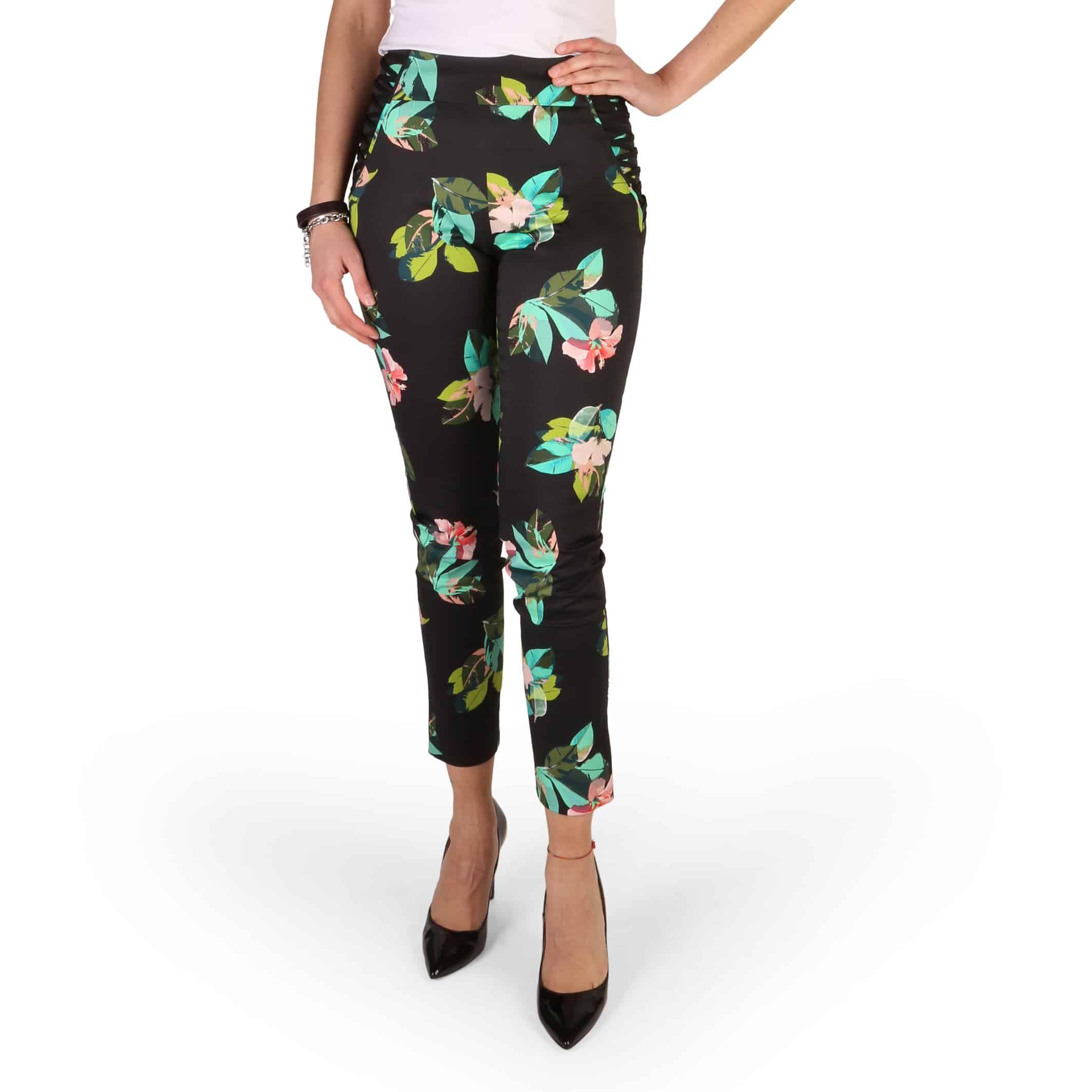Pantalons Guess – 81G113_7917Z
