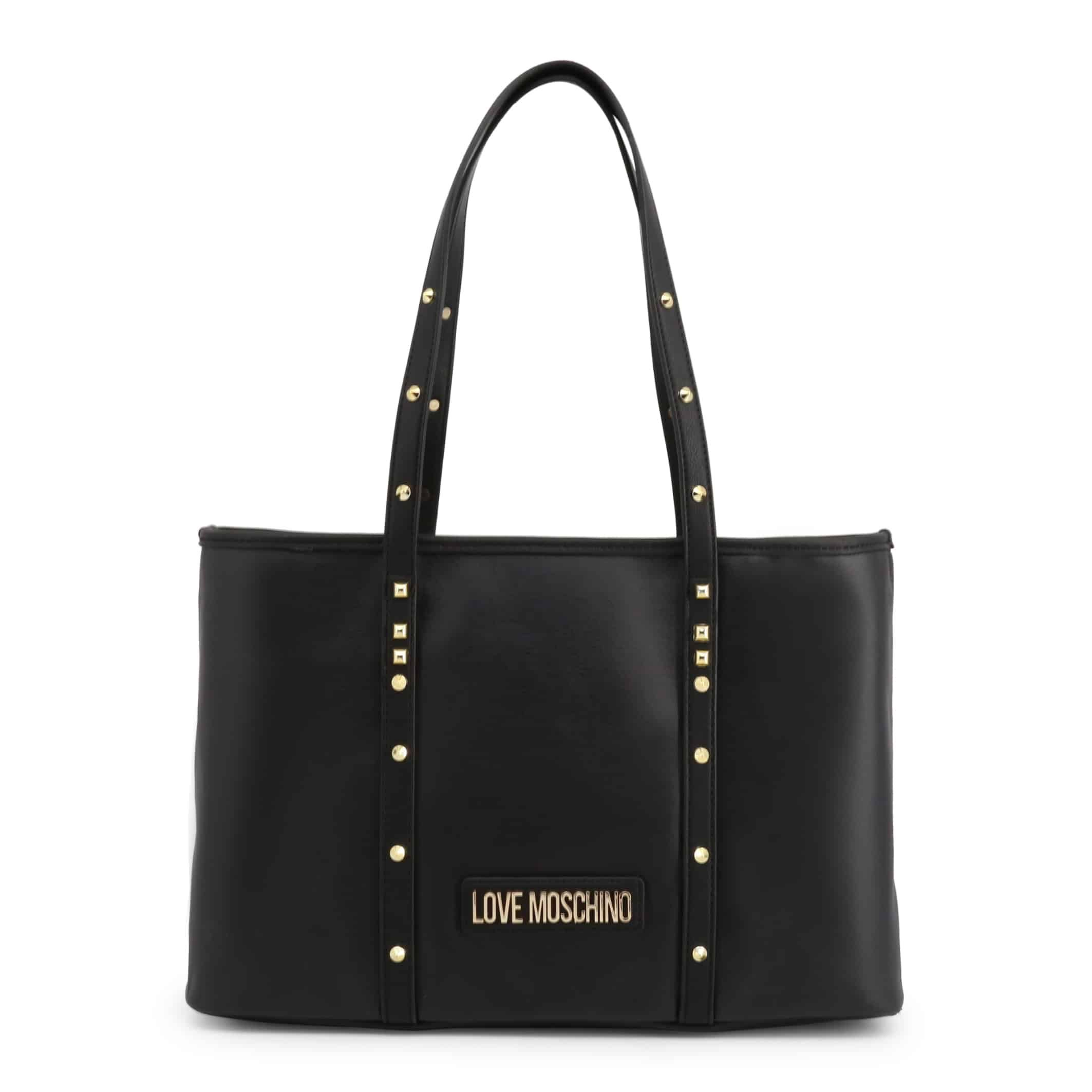 Cabas Love Moschino – JC4083PP1ALL