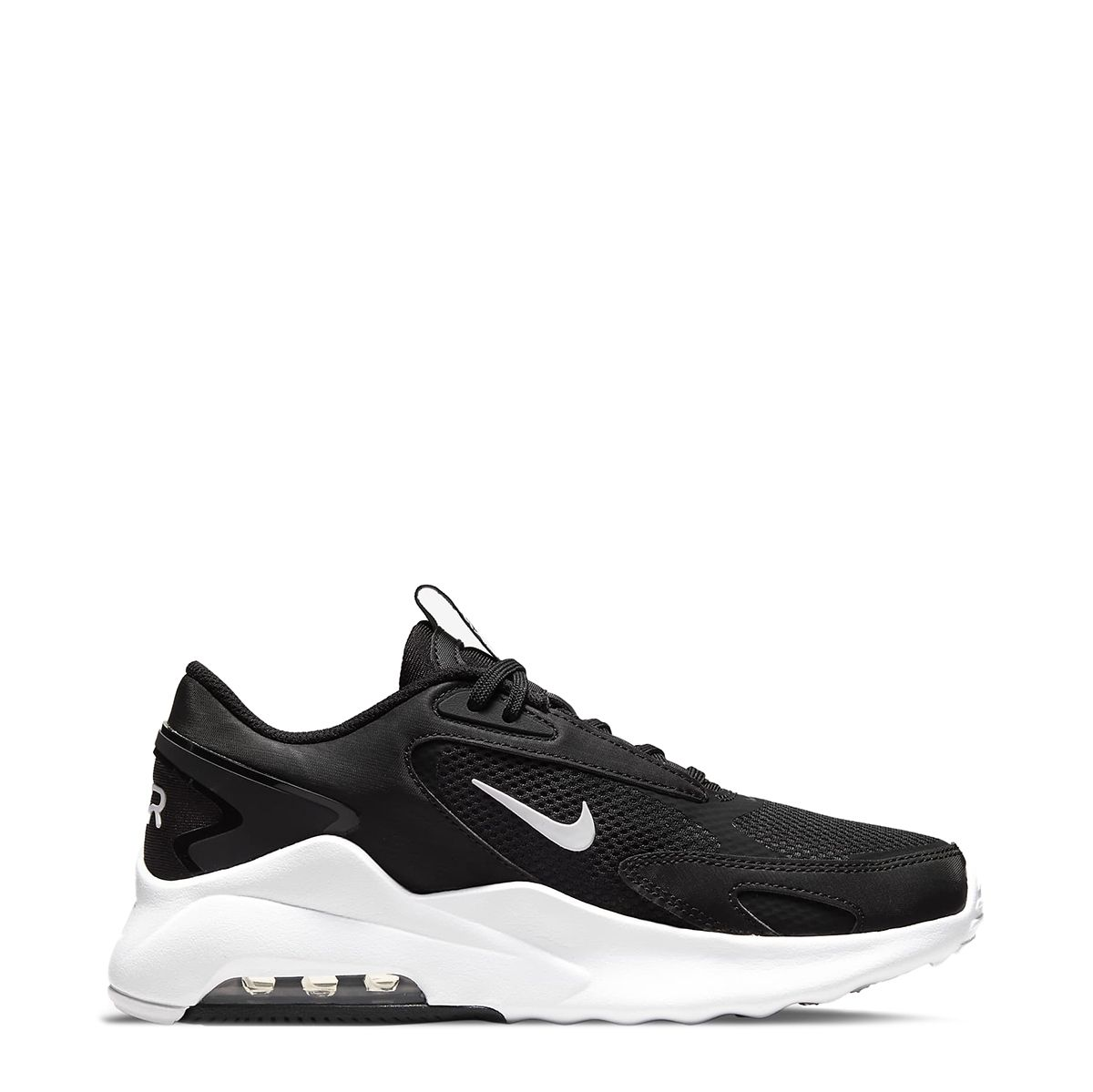Nike – W-AirMaxBolt – Negro