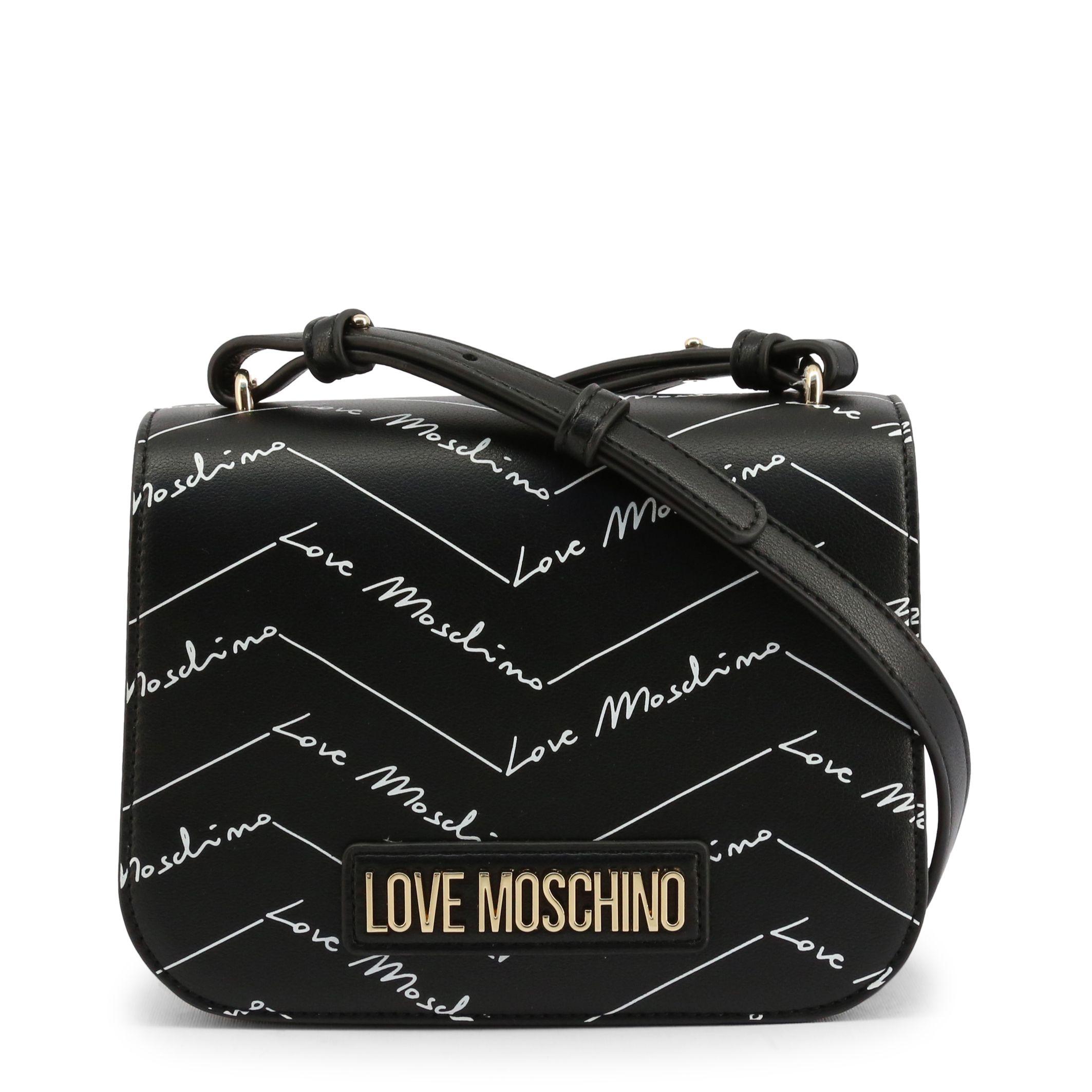 Femme Love Moschino – JC4247PP0BKH