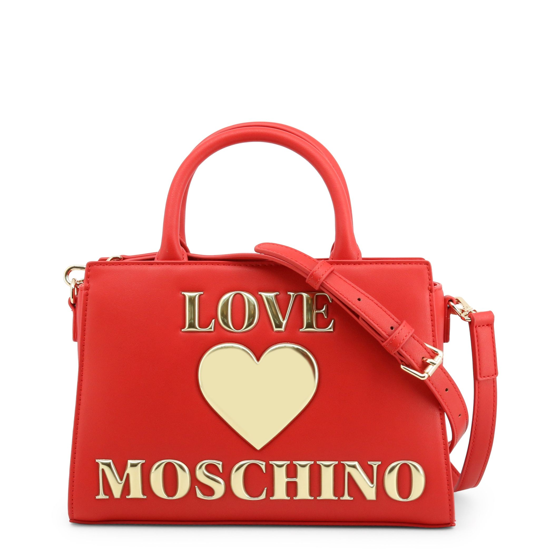 Love Moschino - JC4034PP1BLE | You Fashion Outlet