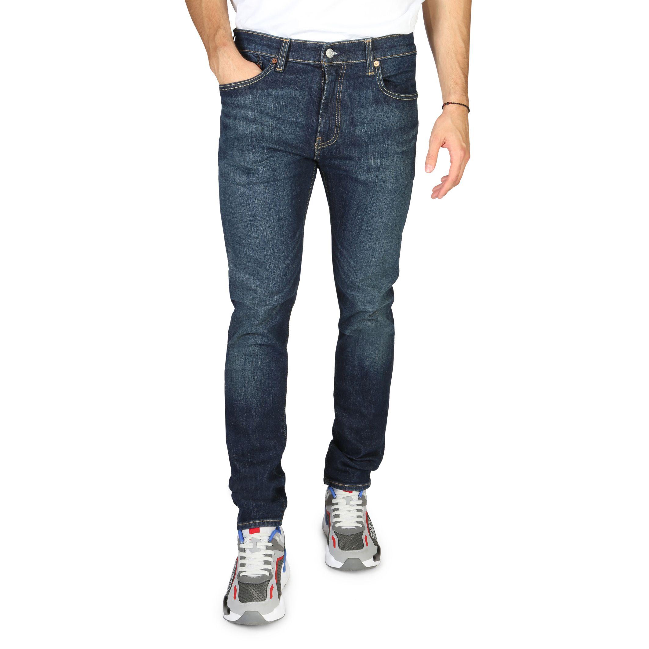 Jeans Levi's – 512- SLIM