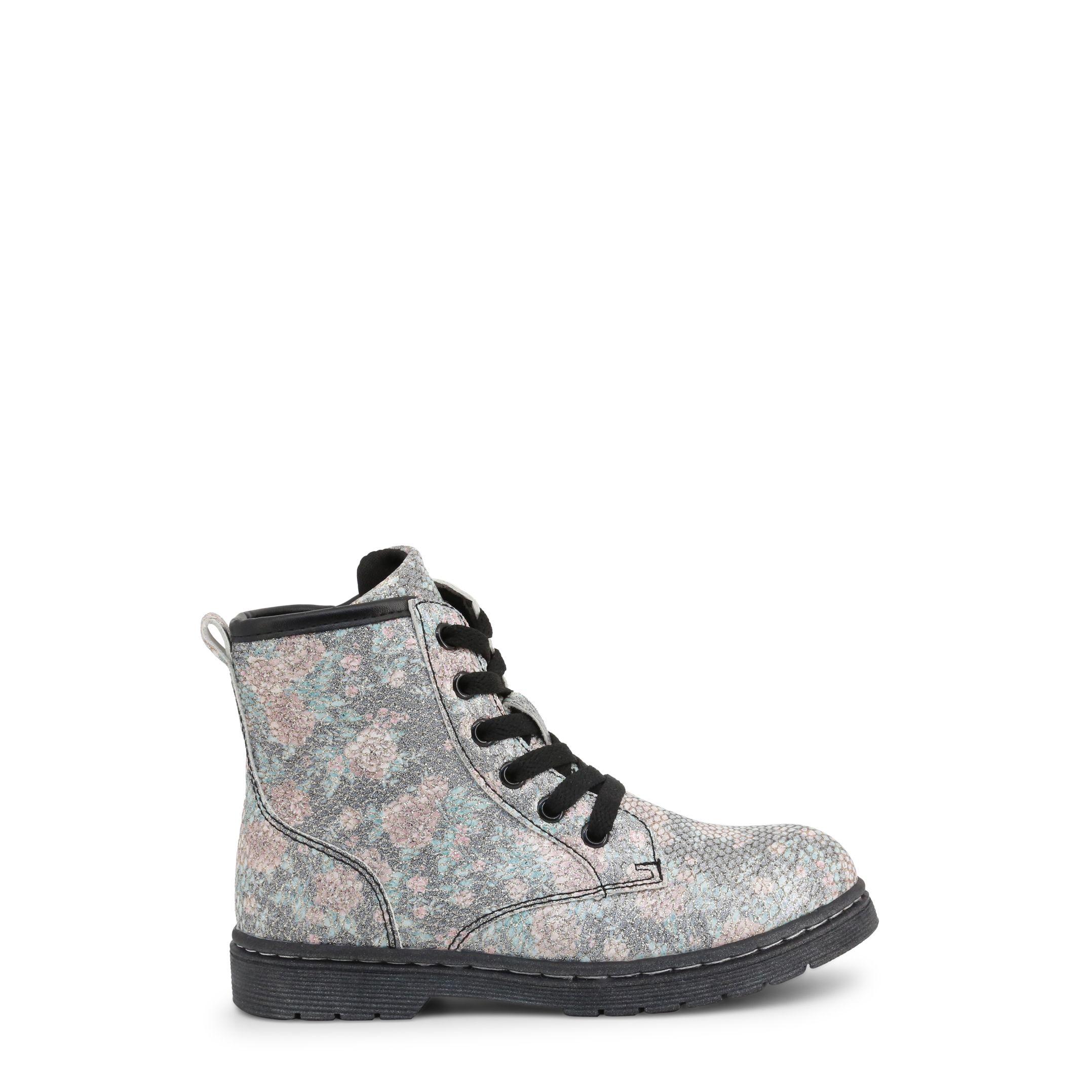 Chaussures Shone – 3382-032