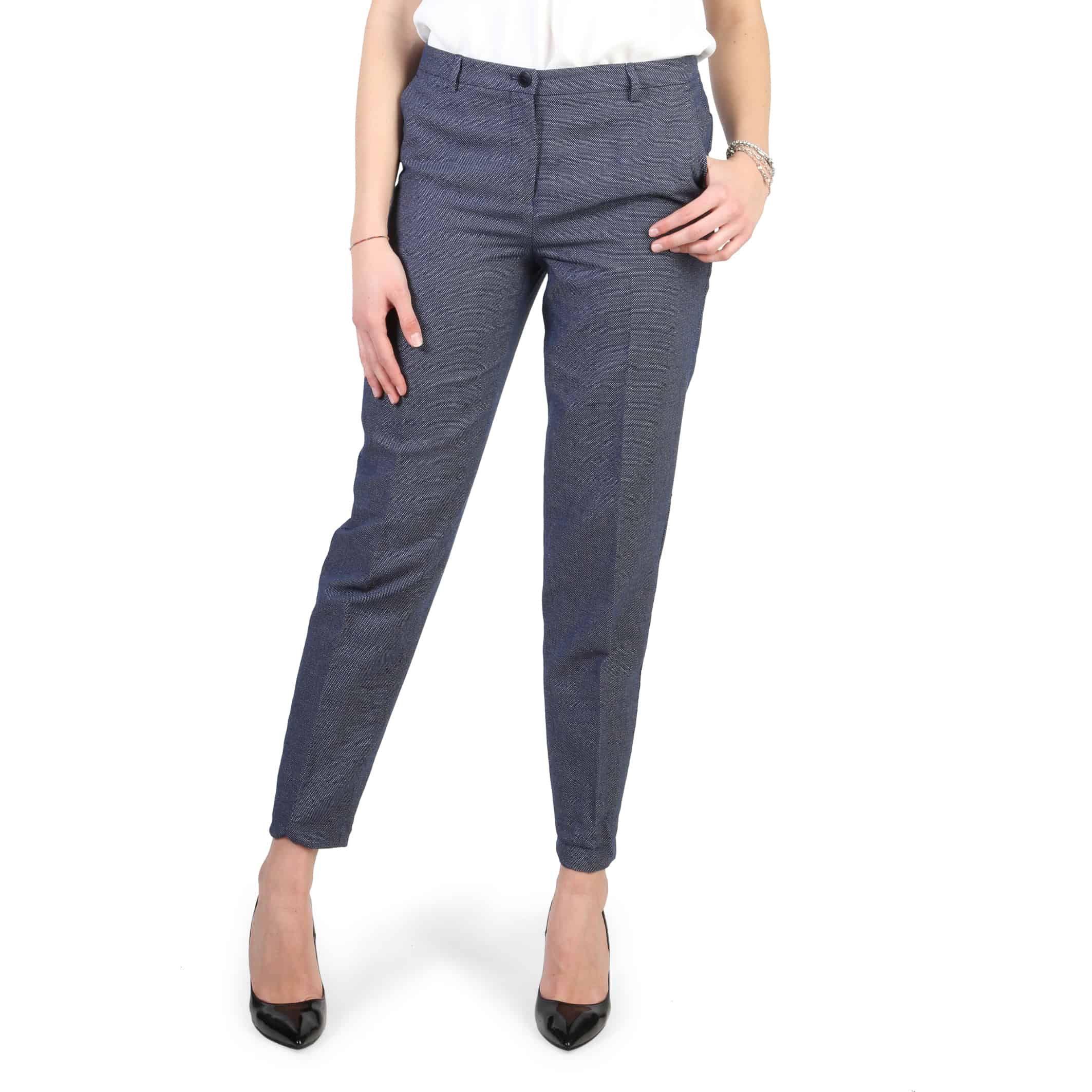 Armani Jeans – 3Y5P11_5NYLZ