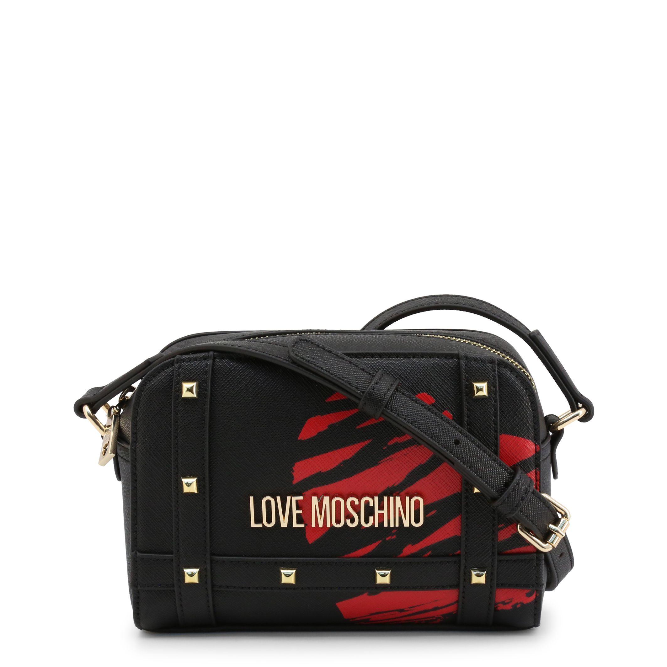Love Moschino - JC4074PP1CLG1
