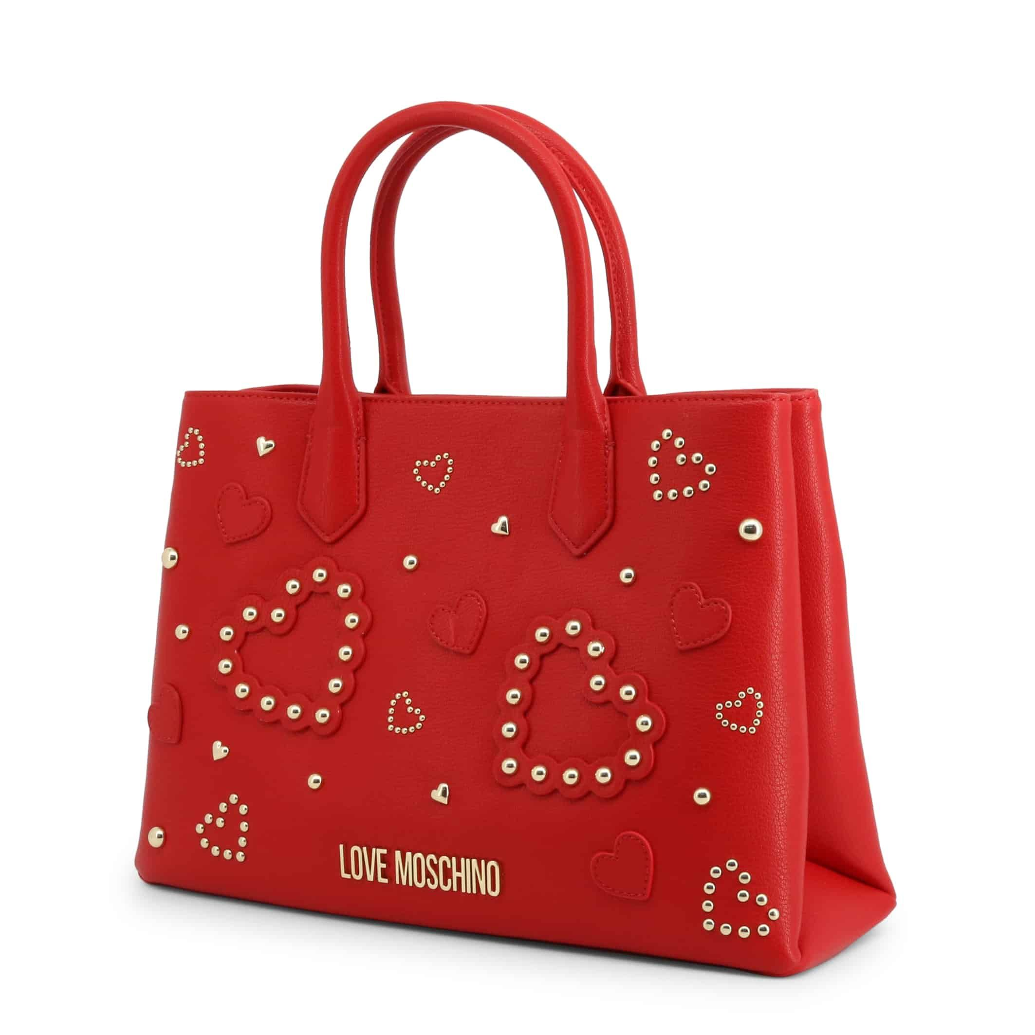 Sacs à main Love Moschino – JC4035PP1ALE